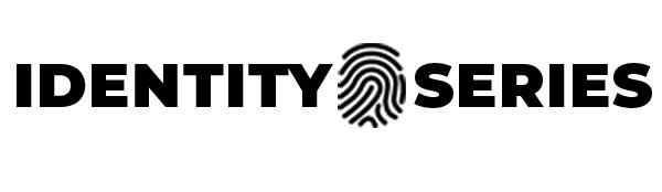 Identity+Series+Text+black.jpg