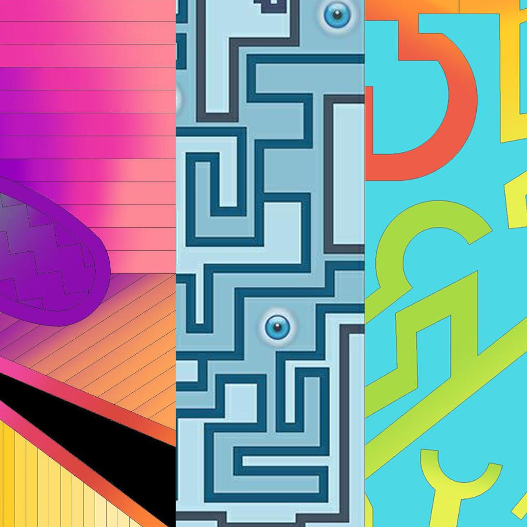 3 Designs Post.jpg