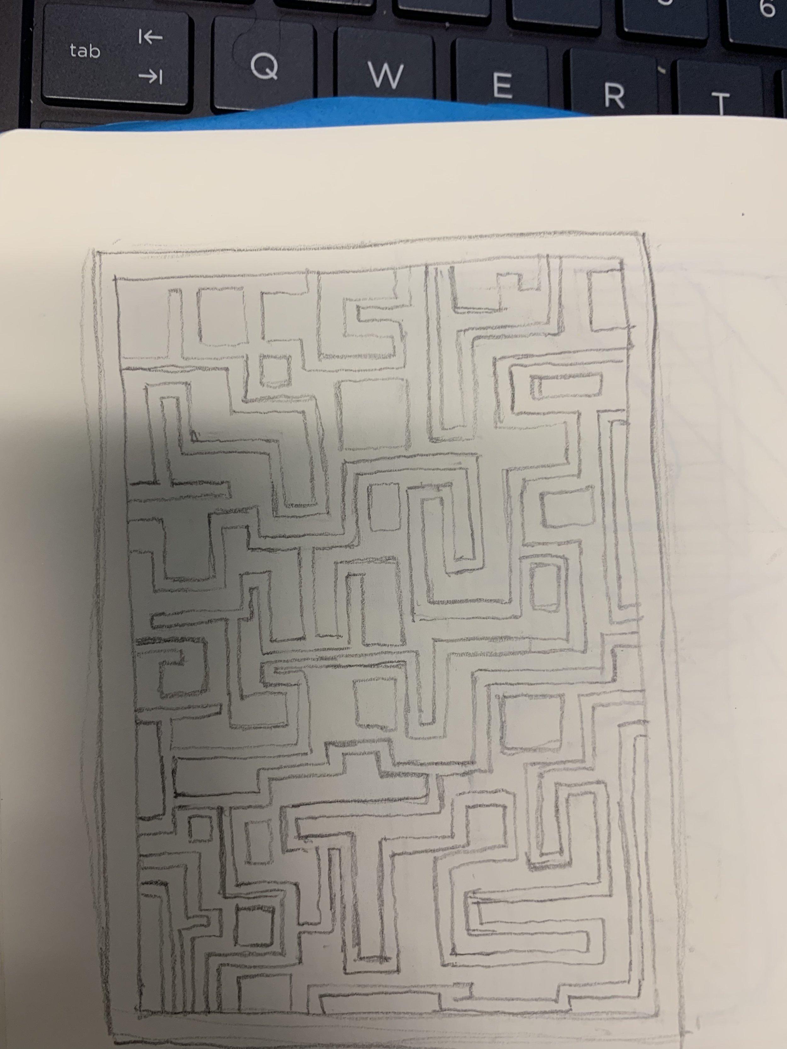 visionary drawing.jpeg