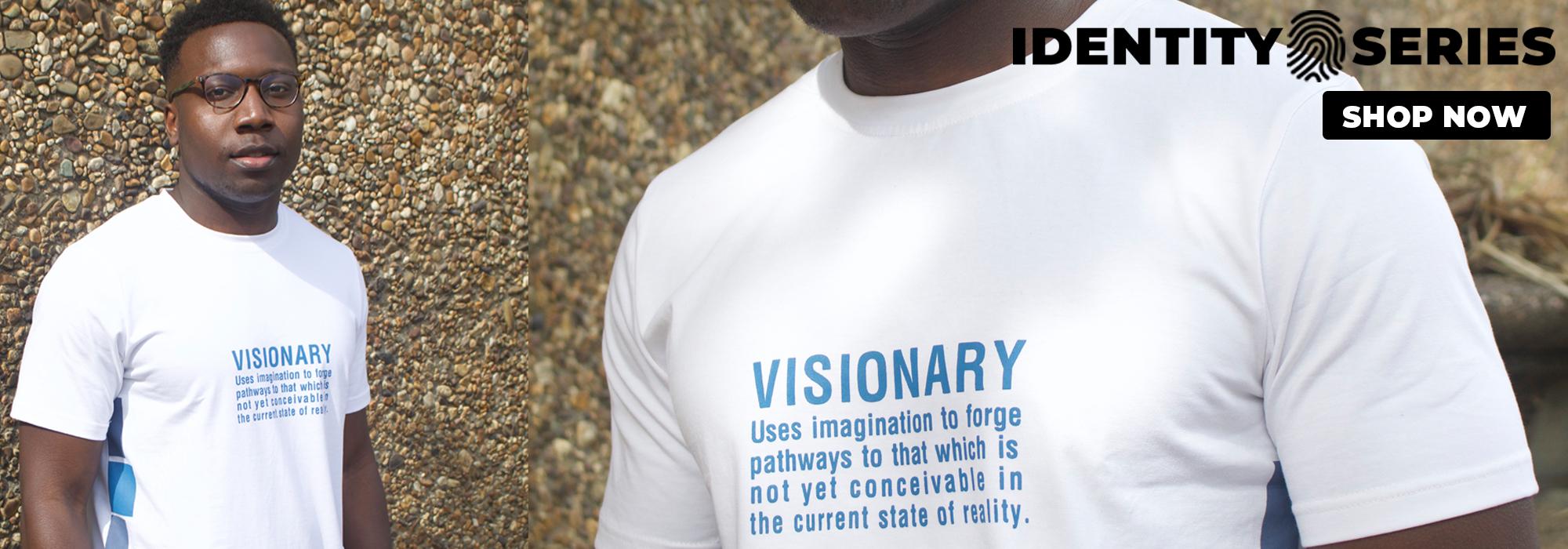 Visionary Tee Photo Header.jpg