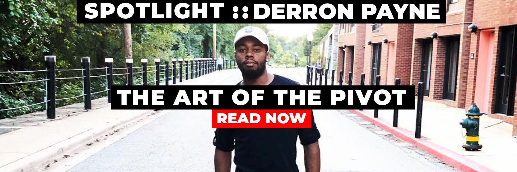 Derron Blog Header.jpg