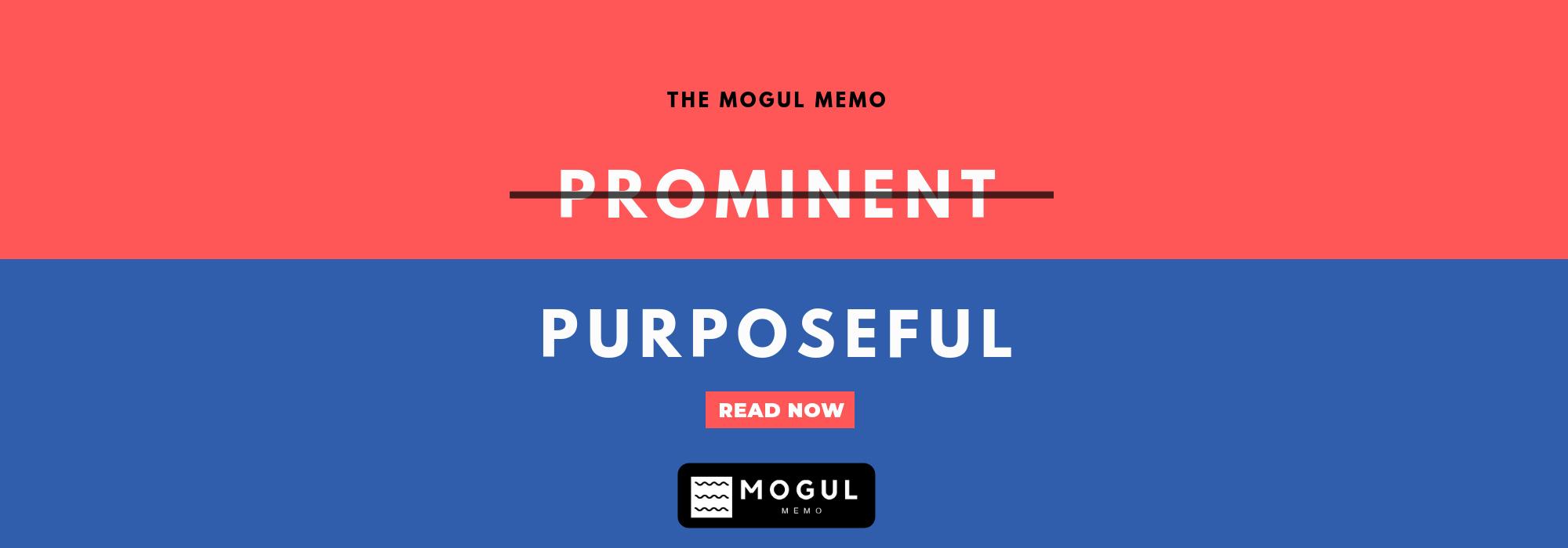 Purposeful Blog Header.jpg