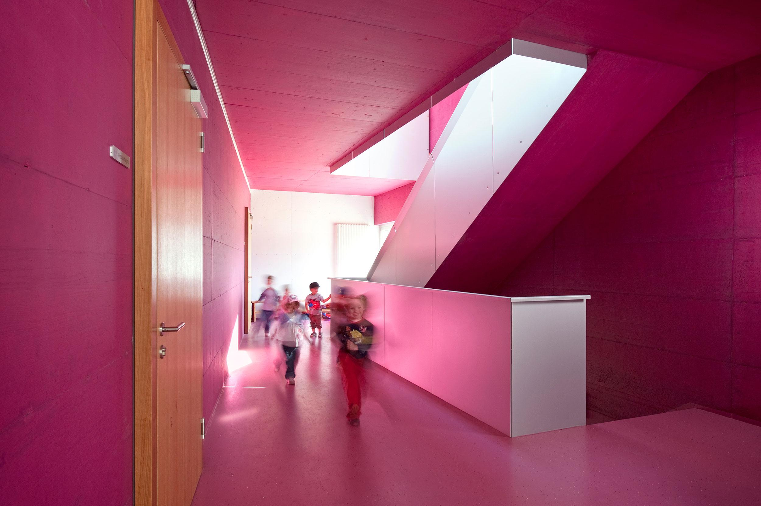 dvarchitectes architecture maison rencontre venthône 1.jpg