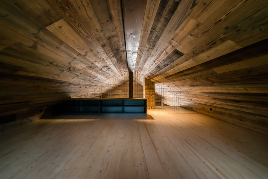 dvarchitectes architecture transformation mayen salquenen 3.jpg