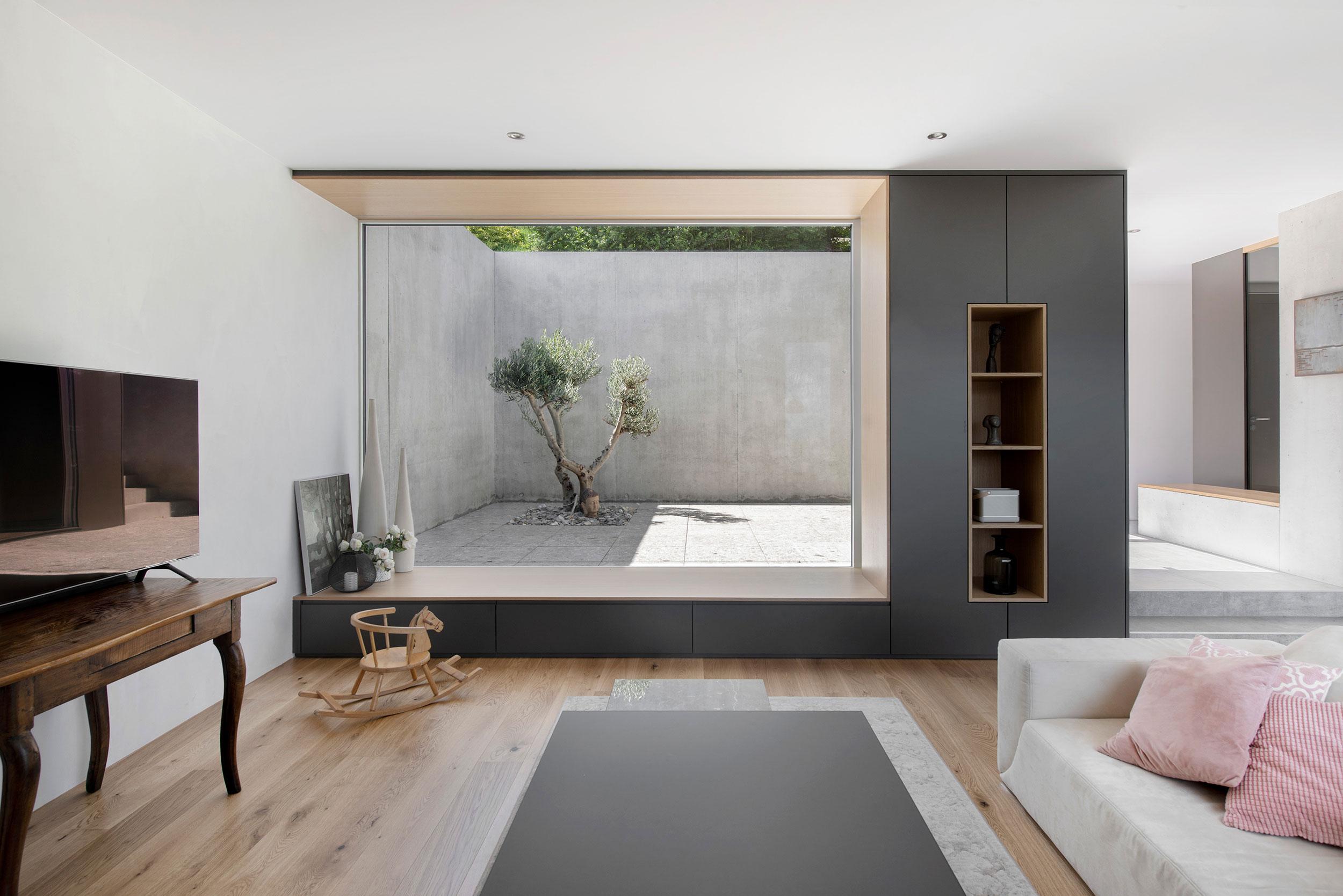 maison beton saviese 2.jpg