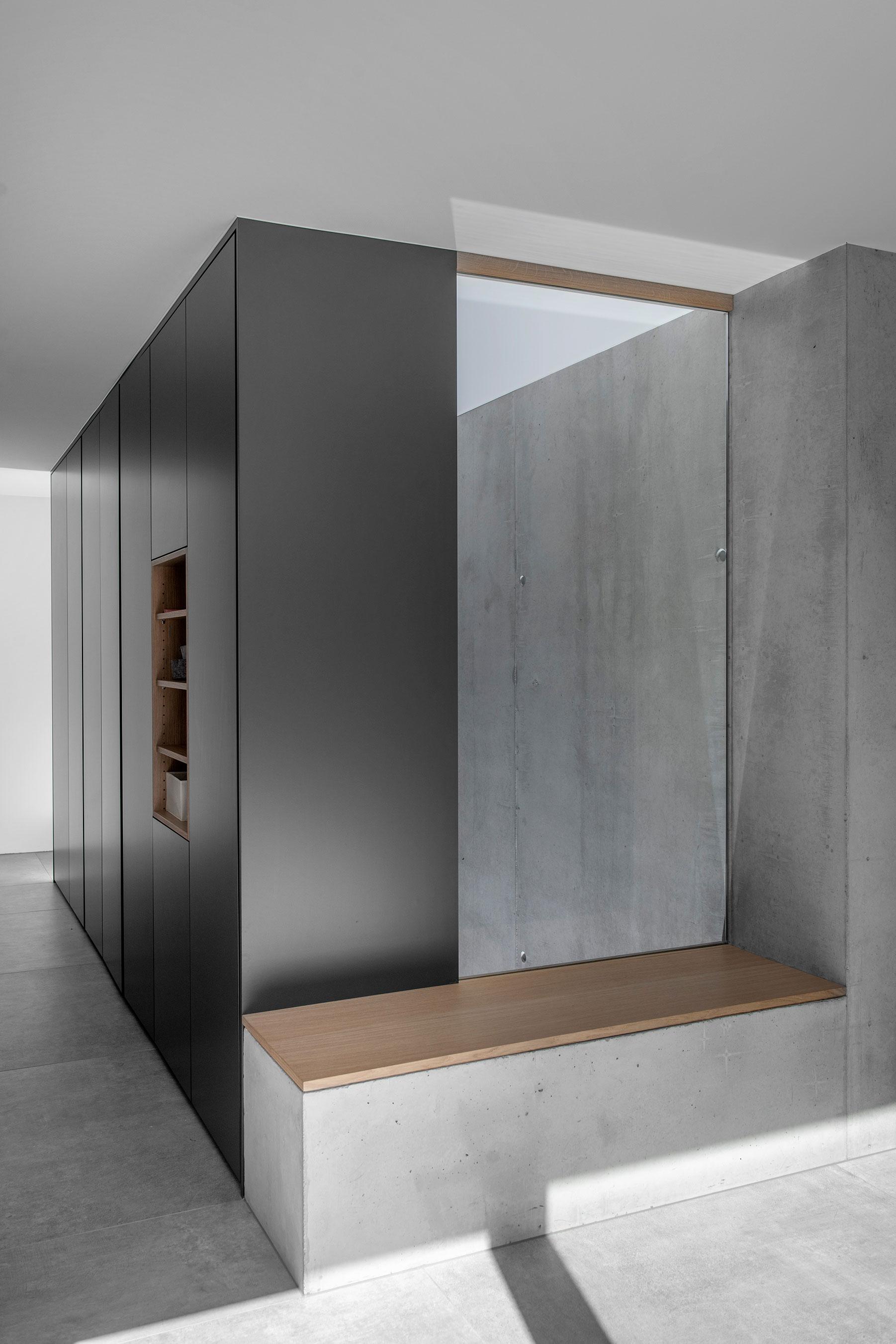 maison beton saviese 4.jpg