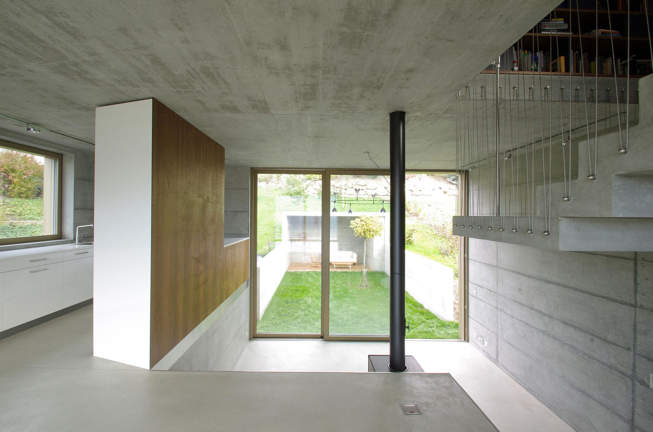 dvachitectes-architecture-maison-chandolin_sejour.jpg