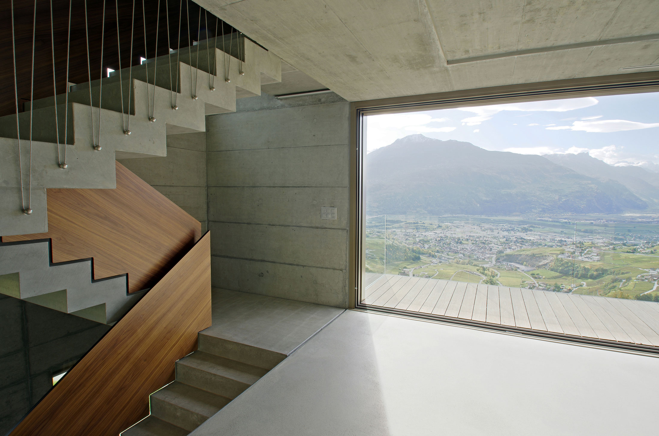 dvachitectes-architecture-maison-chandolin_vue.jpg