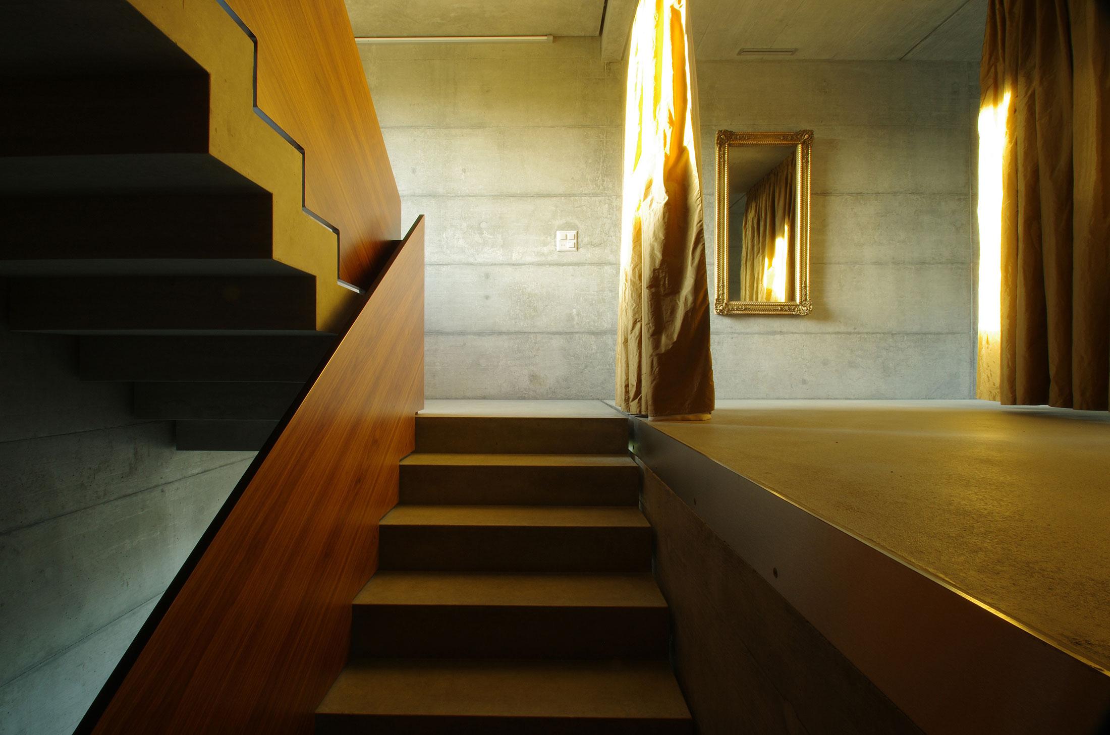 dvachitectes-architecture-maison-chandolin_chambre.jpg
