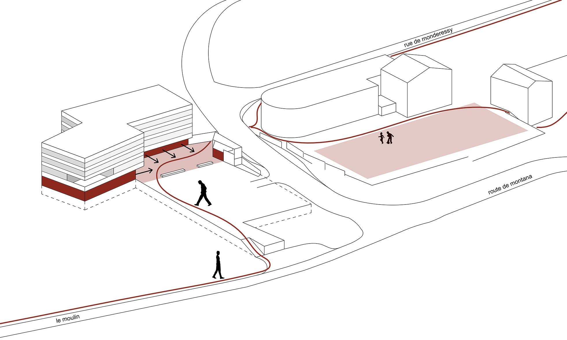 dvarchitectes-concours-architecture-ems-venthone-schema.jpg