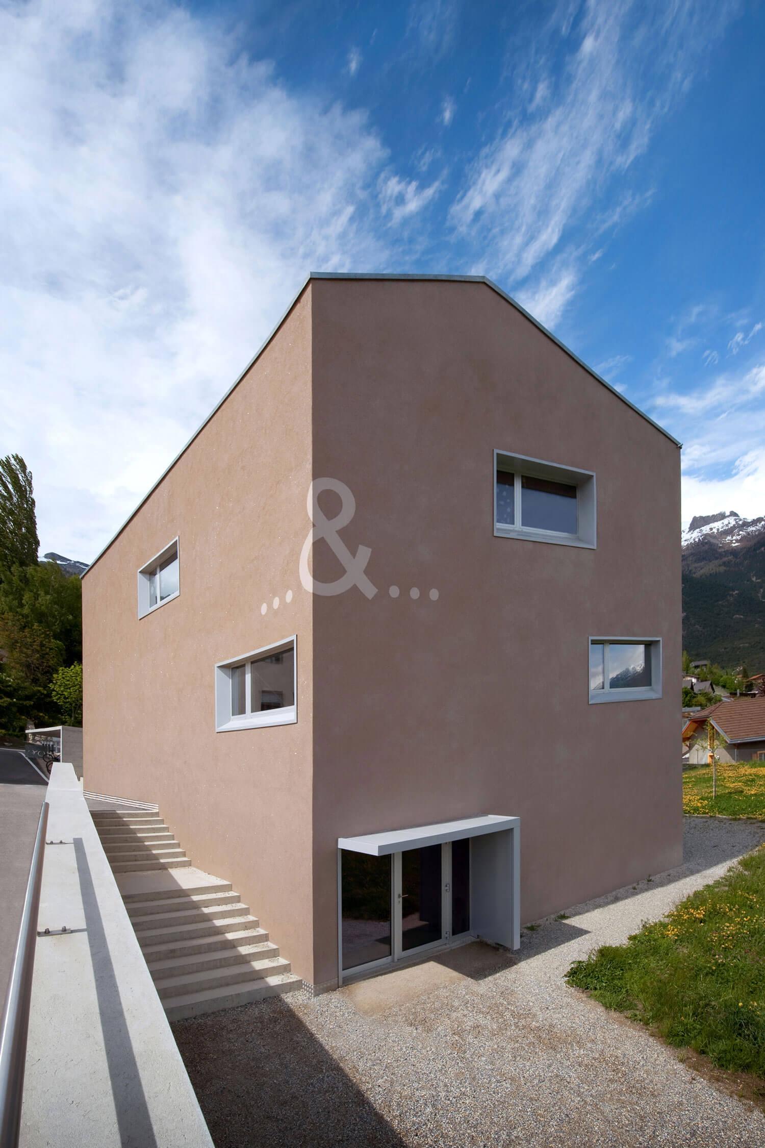 dvarchitectes-architecture-venthone-rencontres-1.jpg