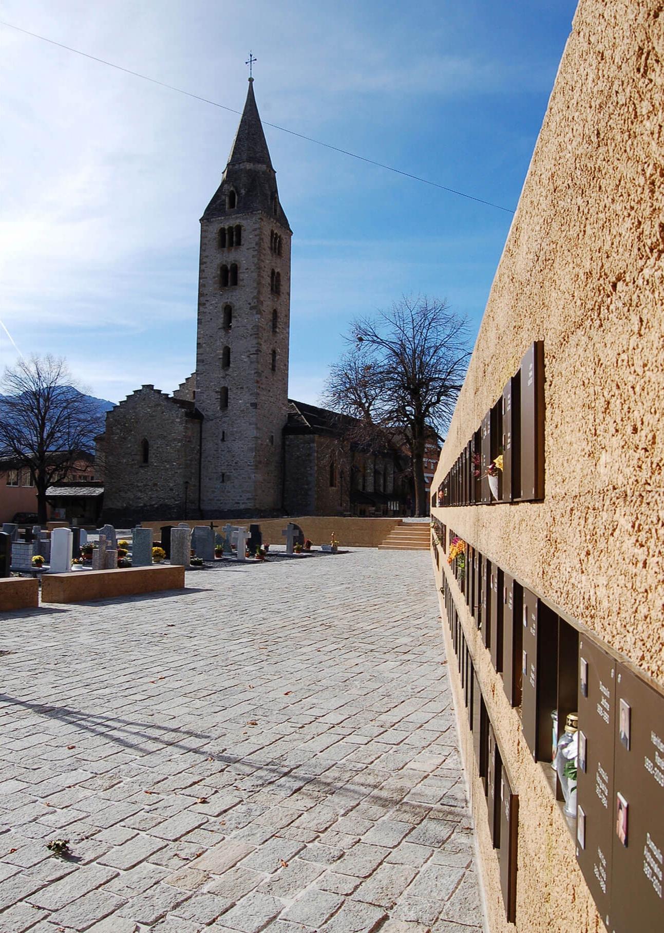 dvarchitectes-urbanisme-cimetiere-1.jpg