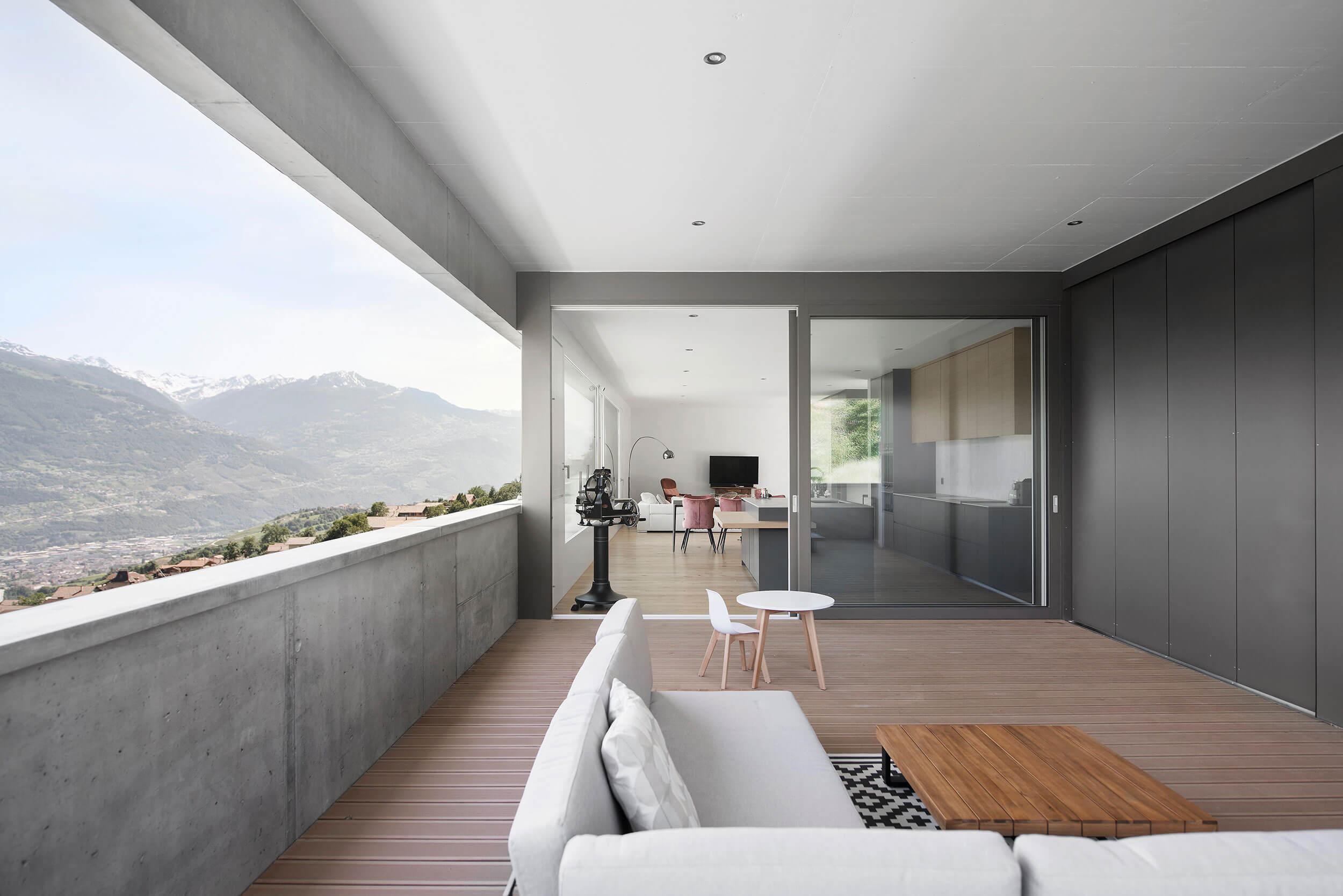 dvarchitectes-architecture-drone-terrasse.jpg