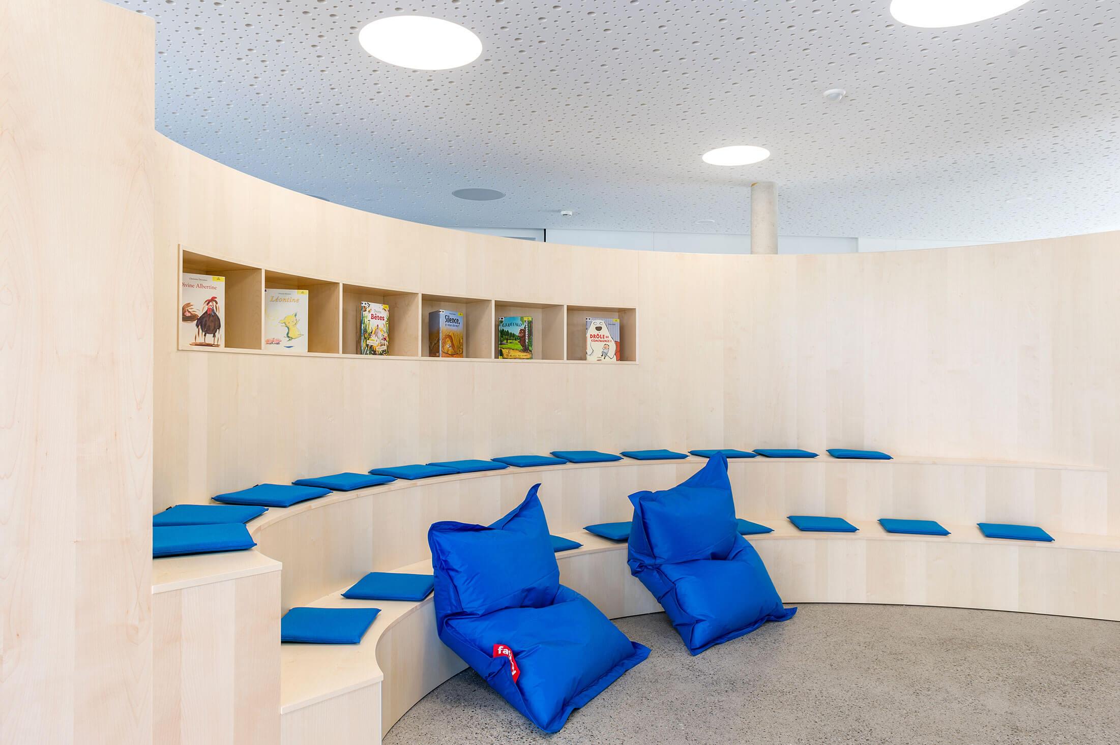 dvarchitectes-architecture-granges-bibliotheque.jpg