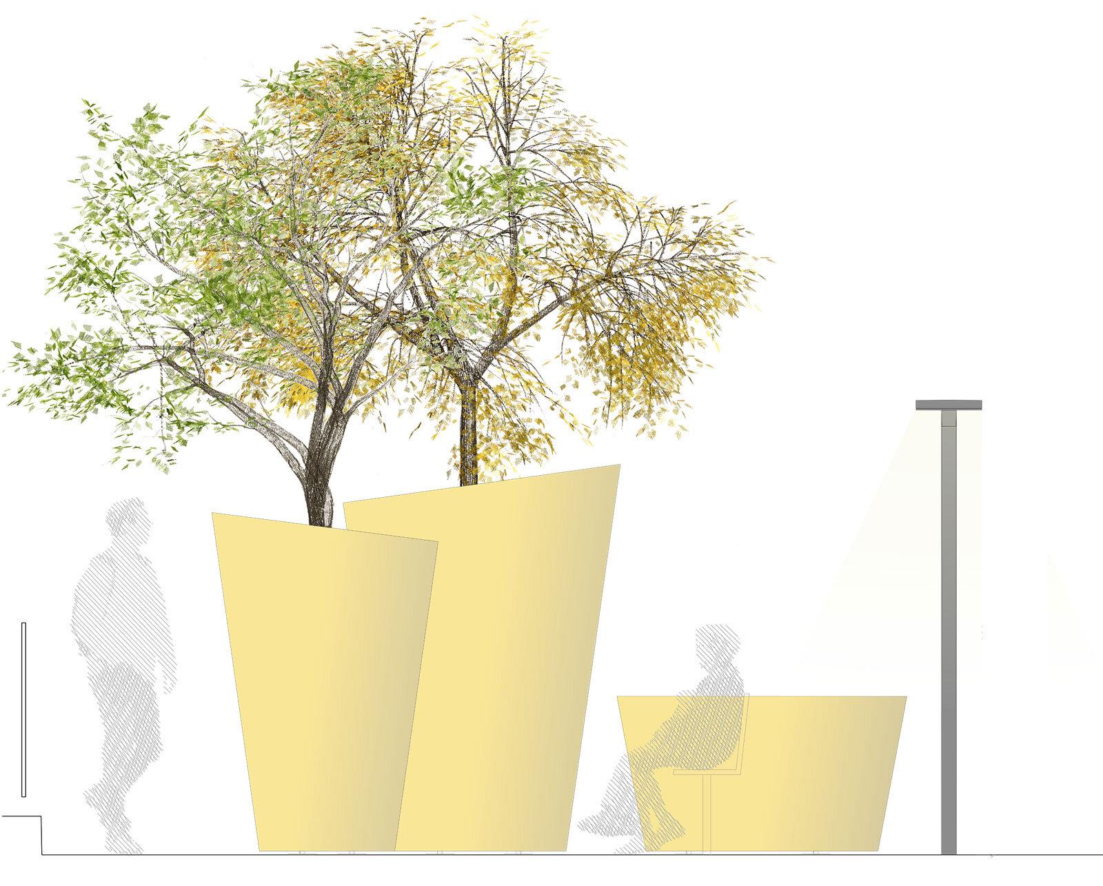 dvarchitectes-urbanisme-condemines-pots_3.jpg