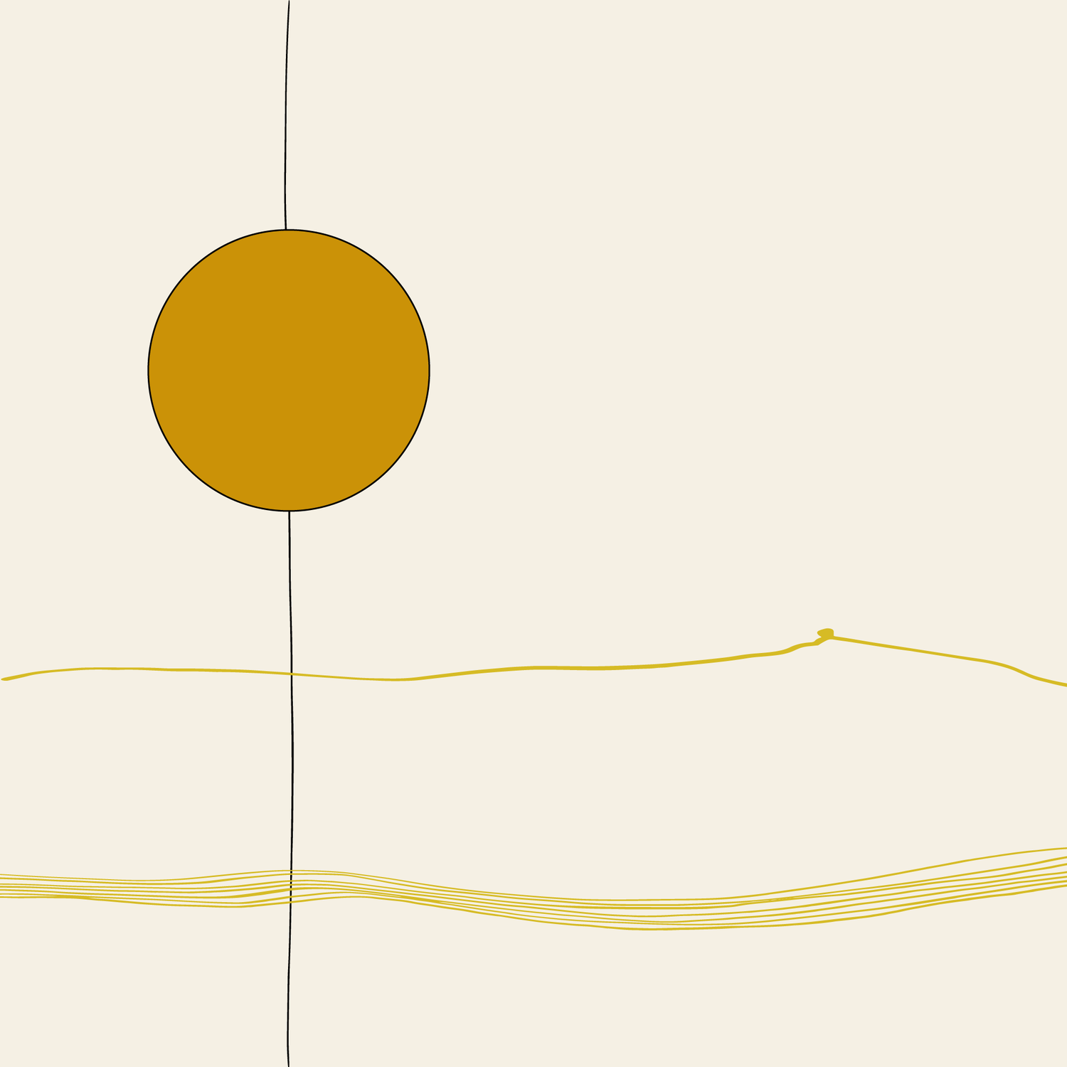 Channeled Messages - [WAITLIST] Conducted through email only, channeled messages aim to align you with Divine and inspired vision so you may gain an understanding for growth, transformation and discernment based on guidance from your Masters, Teachers and Loved One's.