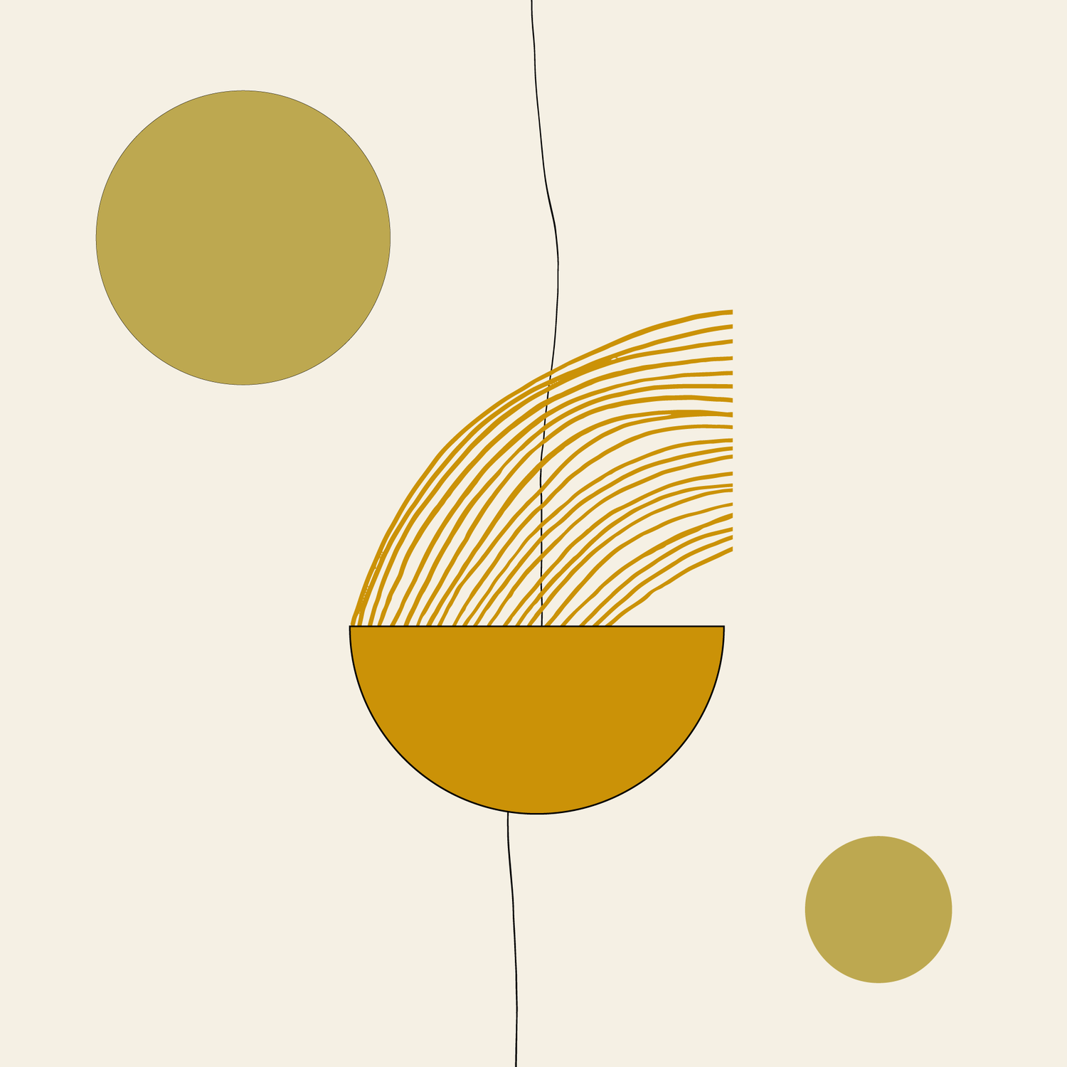Akashic Sessions - Open yourself to fully embrace the loving guidance of your Masters, Teachers and Loved Ones as we explore your Akashic Records and investigate the nature of your soul's purposes.