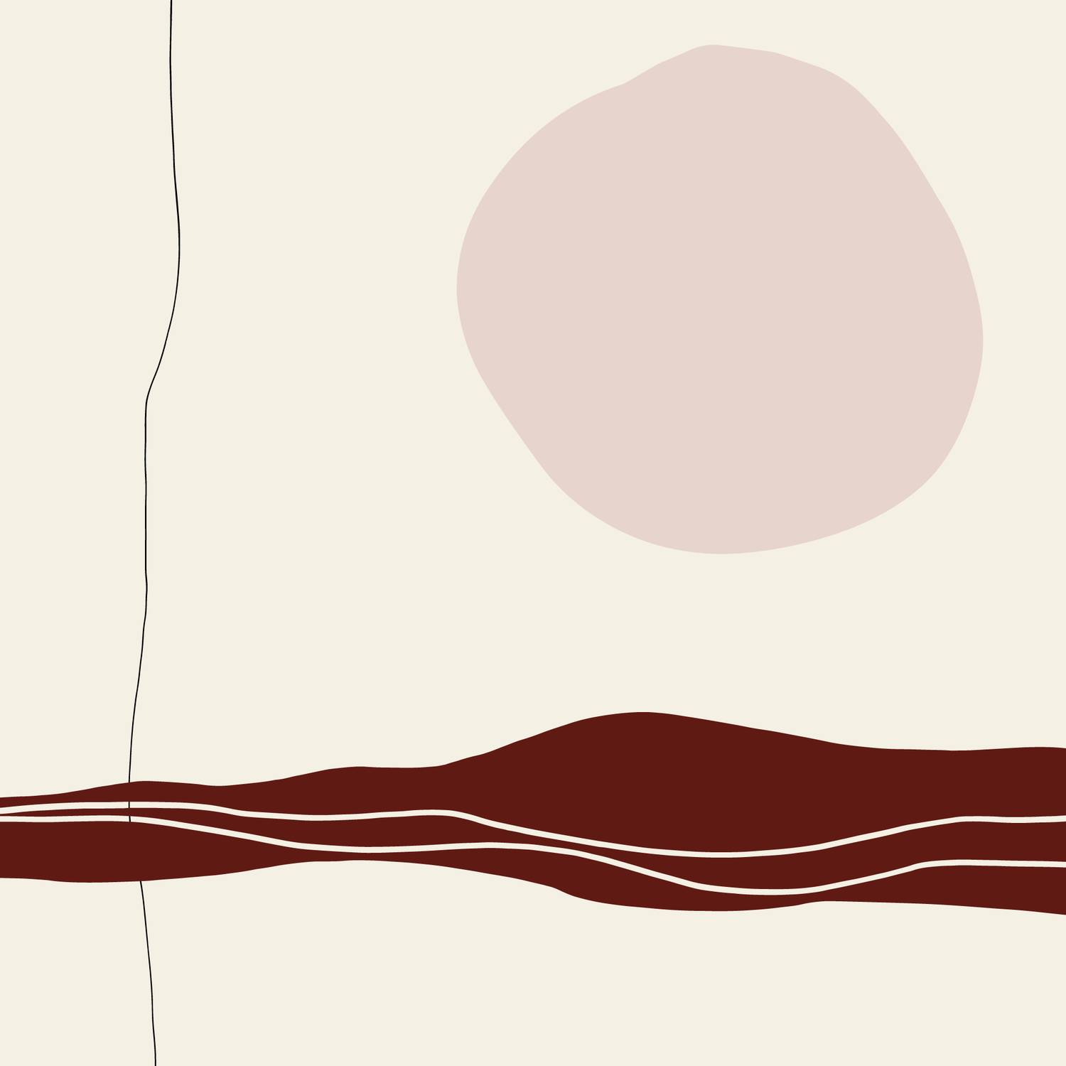 Guidance & Beyond - The Akashic Guidance Program will be an opportunity to work in a more committed and specialized way. Through our work together in your Akashic Records, we will be able to identify and work through appointed healing objectives, belief patterns, emotional blocks, relationship and connection to spirit and more with intention and focus. This program will launch Spring 2020.
