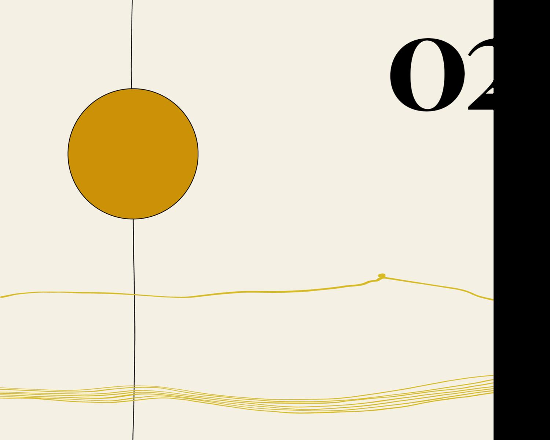 optingraphic_2.png