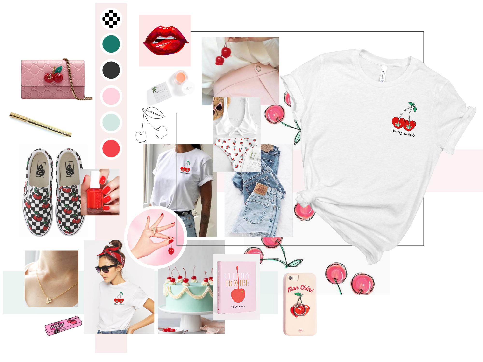 cherry bomb aesthetic edit.jpg