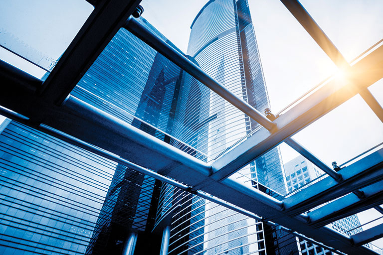 commercial real estate leasing - Find out about how we can help you to find the perfect space.
