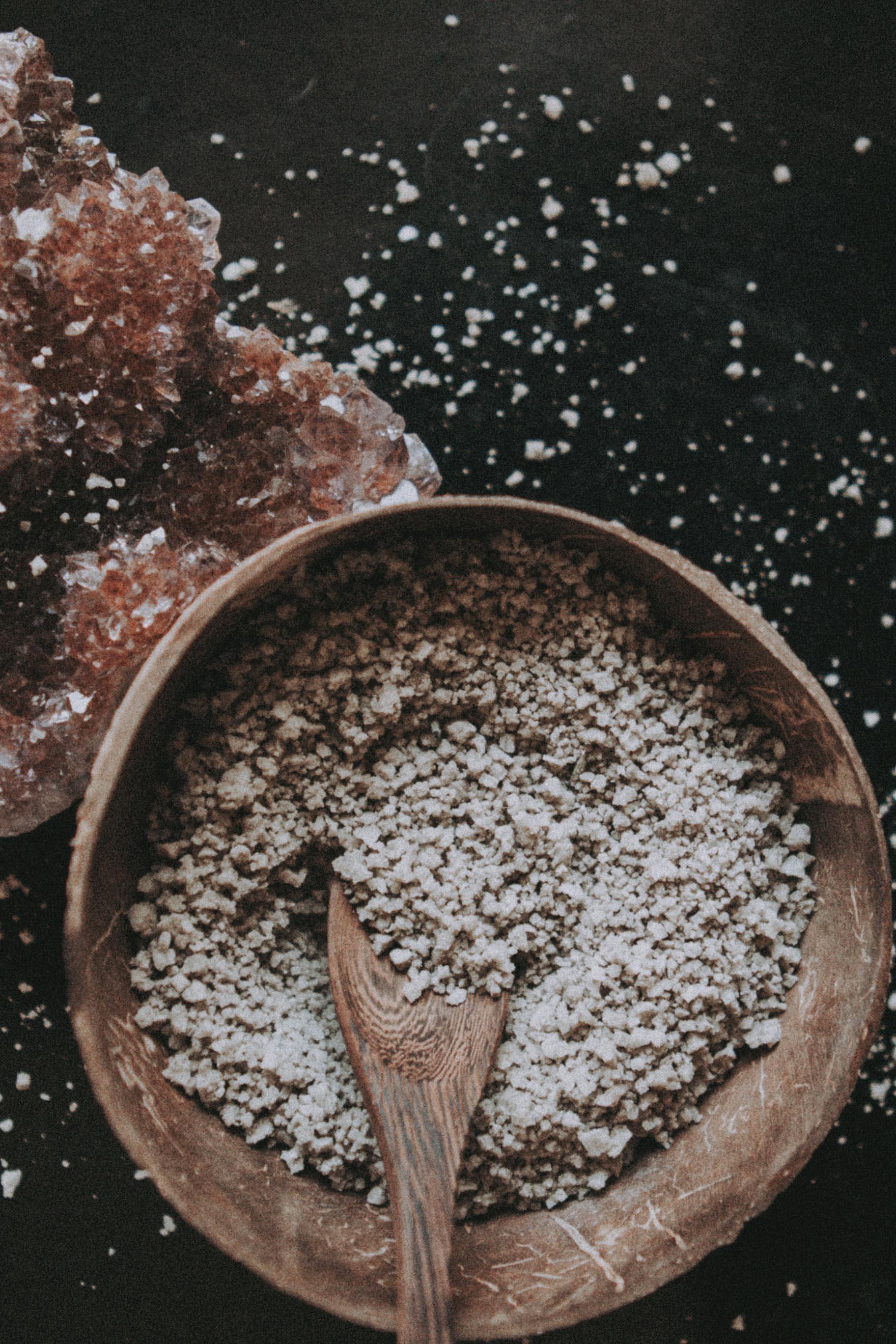 Galaxy Salt 9.jpg