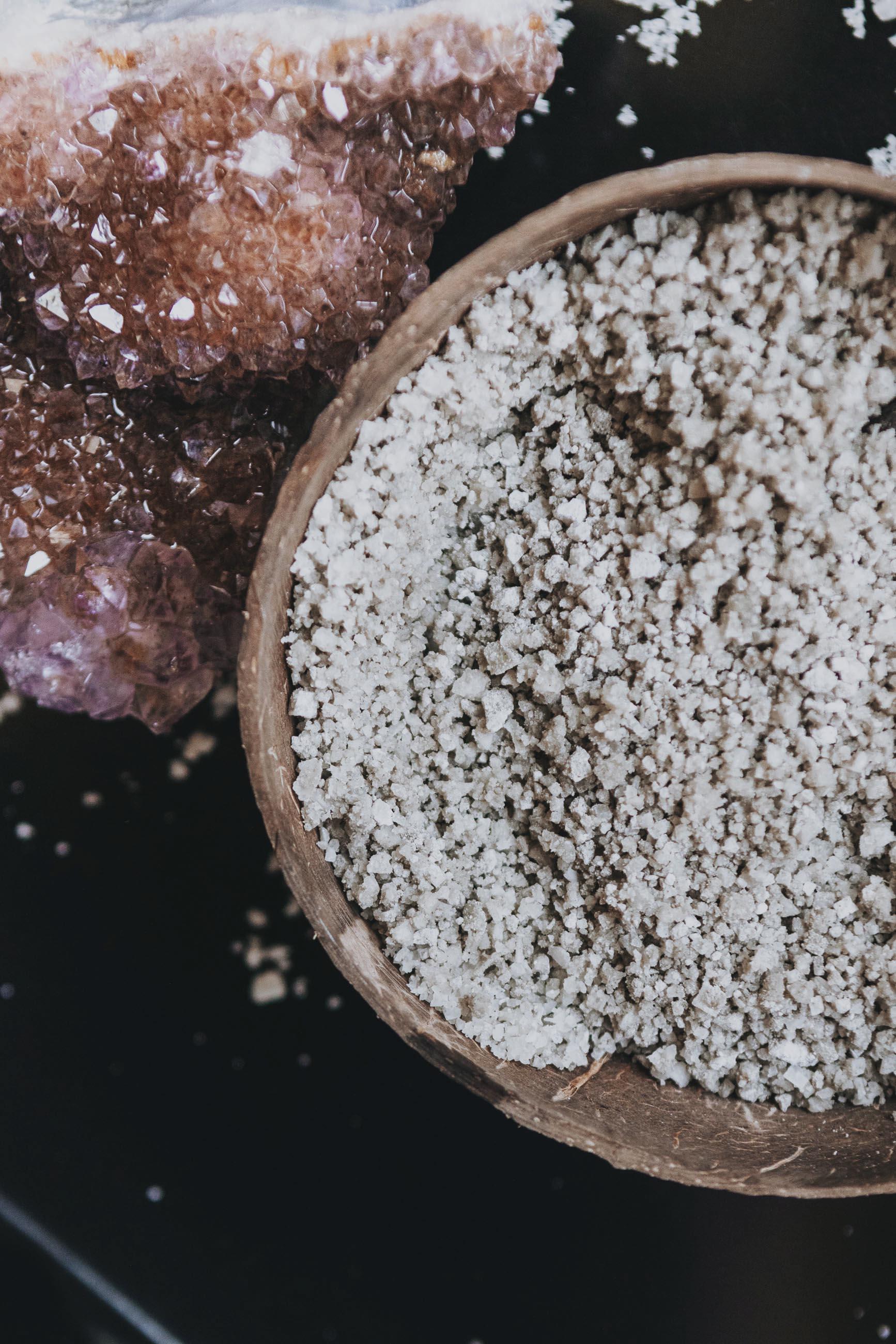 Galaxy Salt 5.jpg