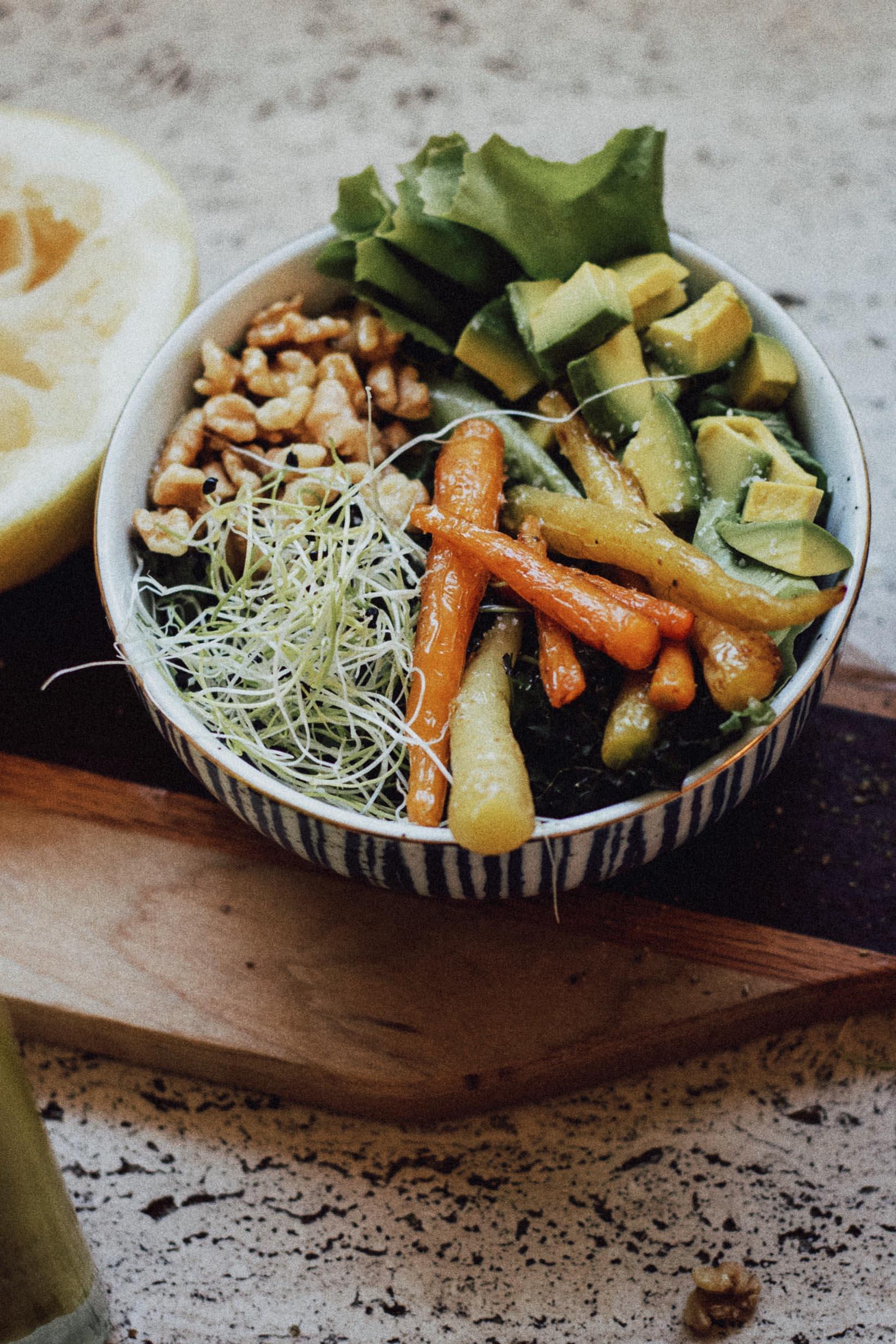 Carrot Salad 4.jpg