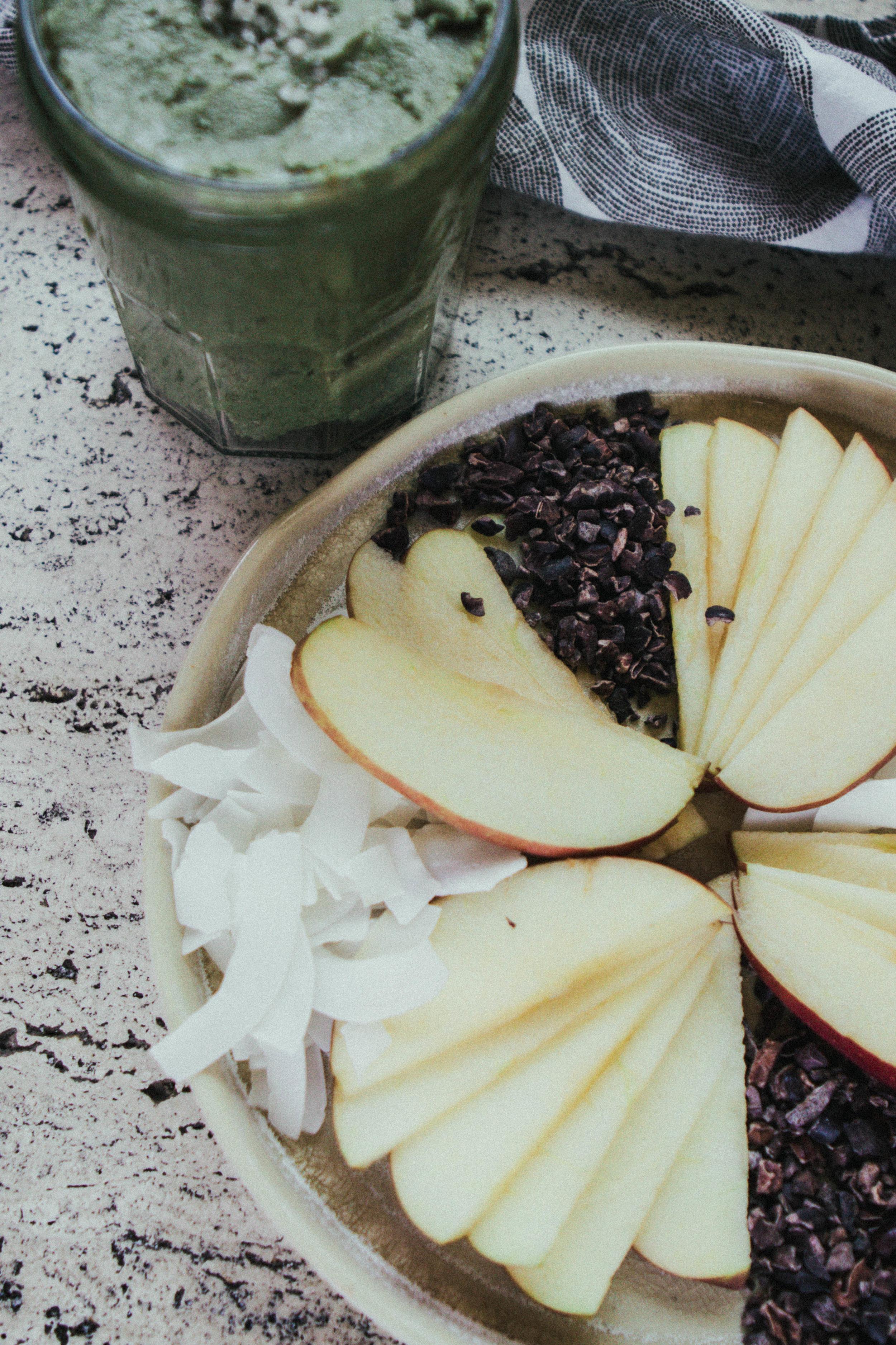 Apples with Pumpkin Seed Butter.jpg