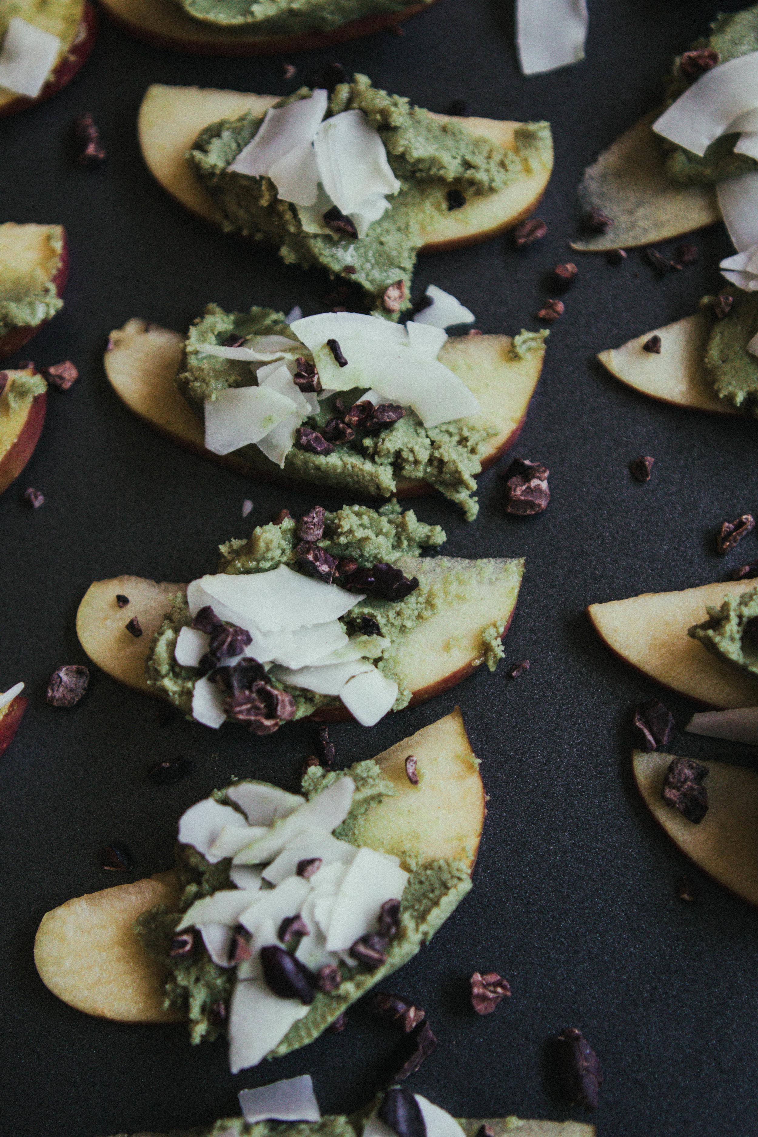 Apples with Pumpkin Seed Butter-4.jpg