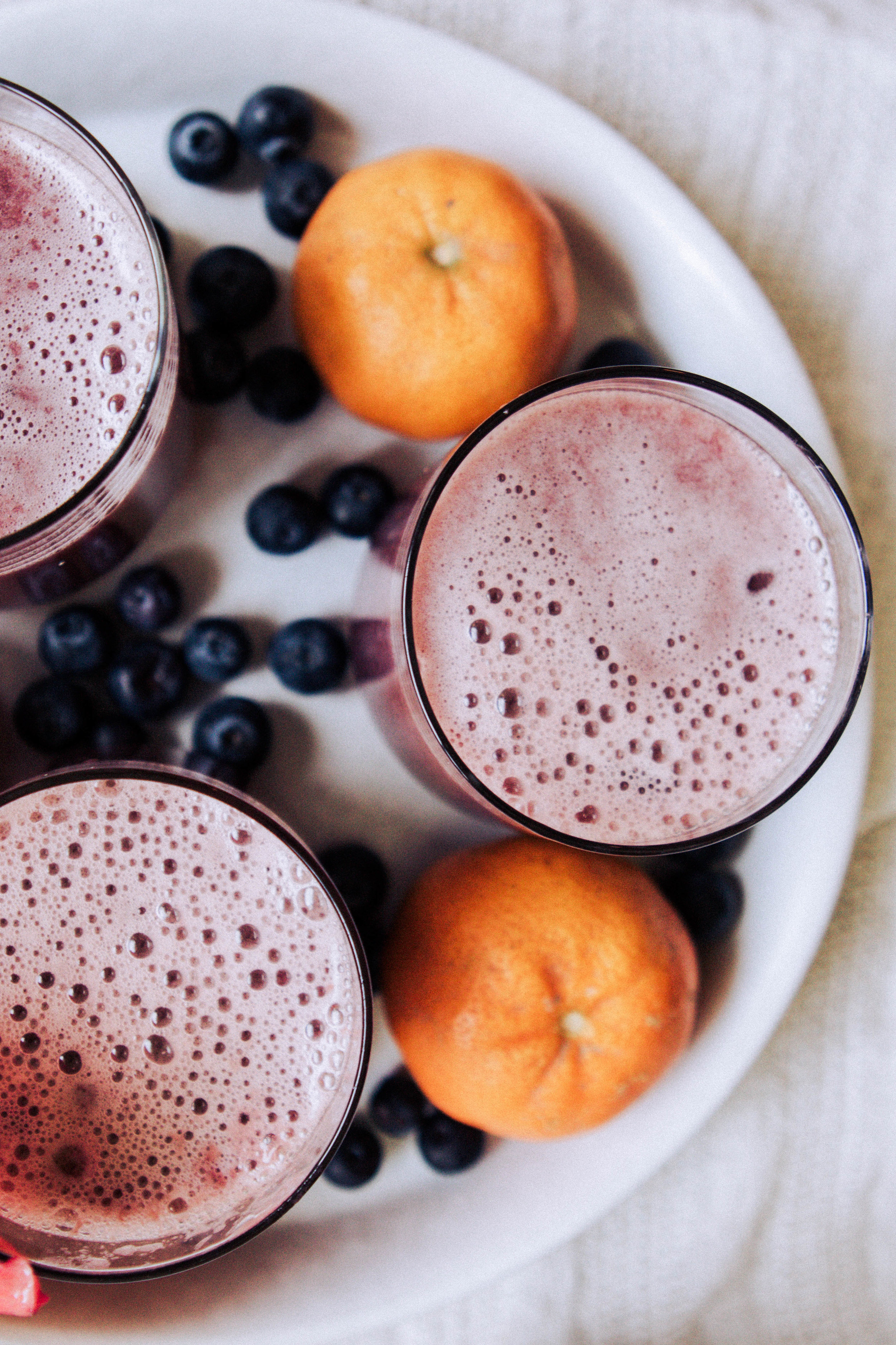 Blueberry Apricot Juice-11.jpg