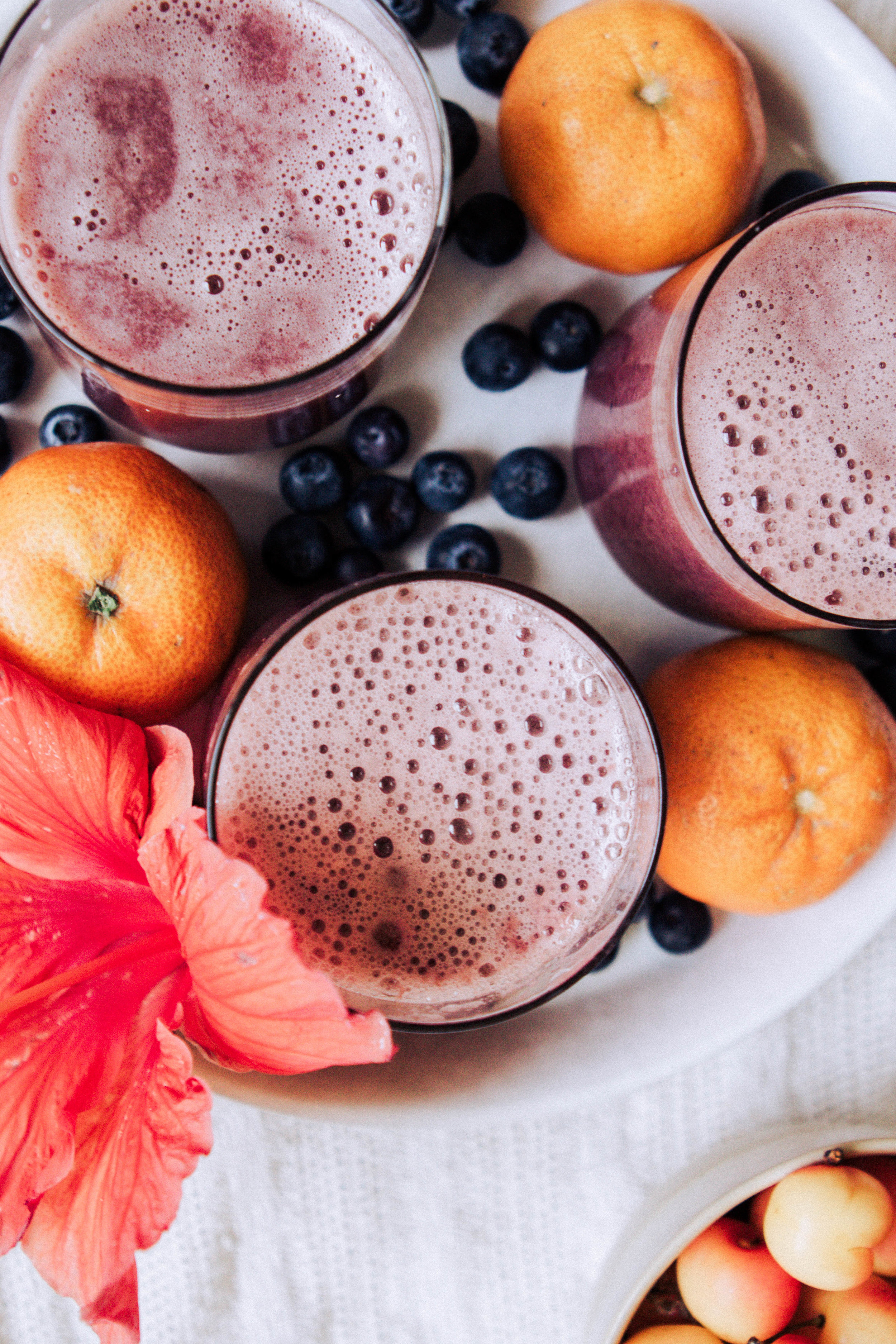 Blueberry Apricot Juice-10.jpg