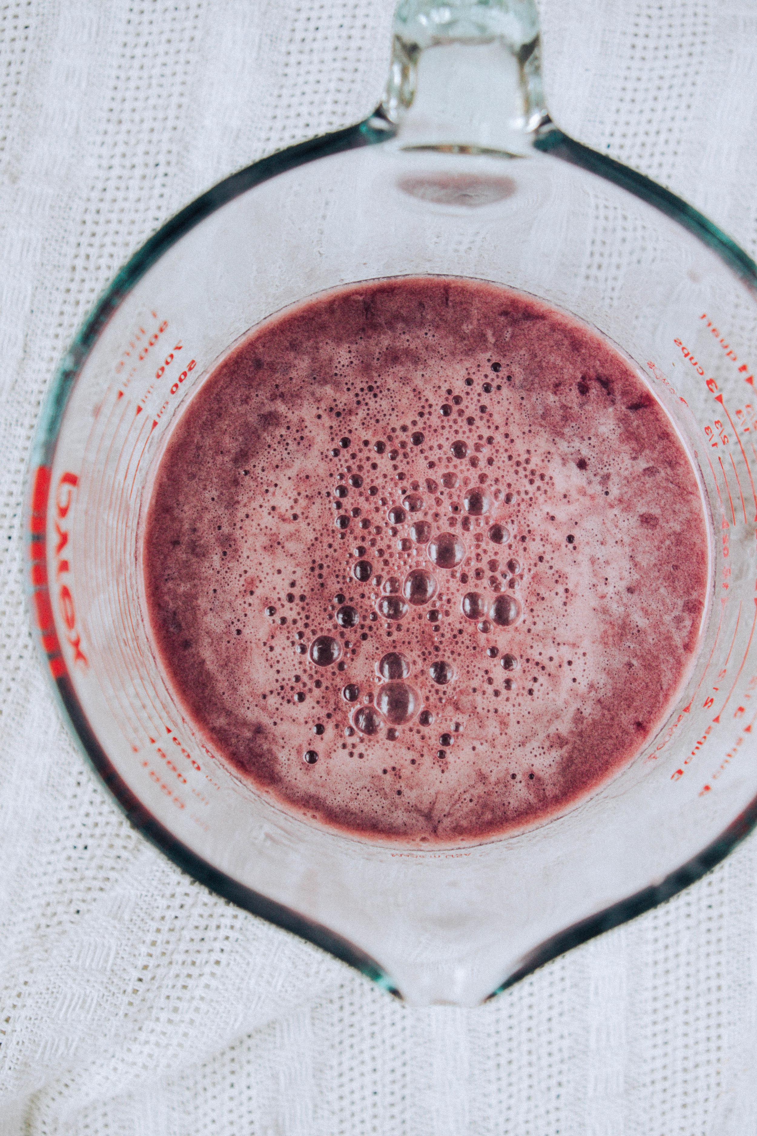 Blueberry Apricot Juice-3.jpg