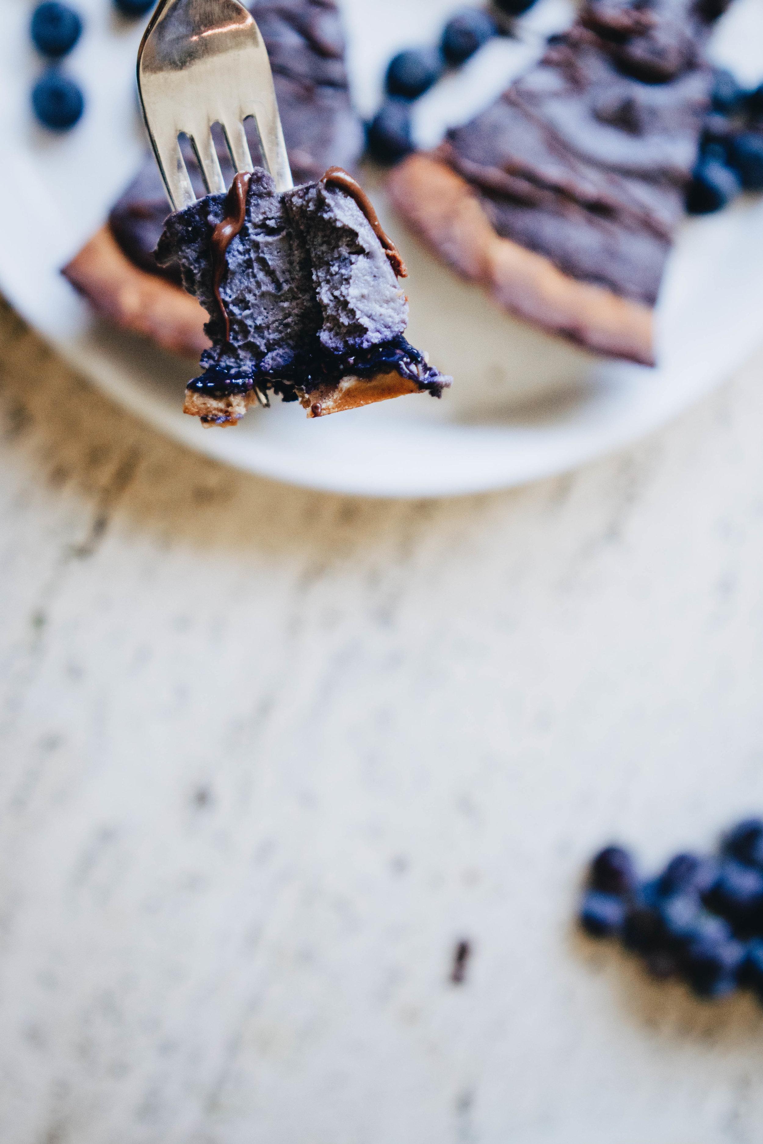 Blueberry Cheesecake_-15.jpg