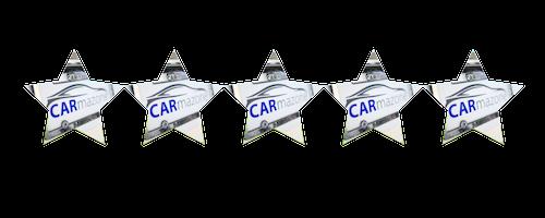 buy-a-used-car-in-north-carolina-8.png