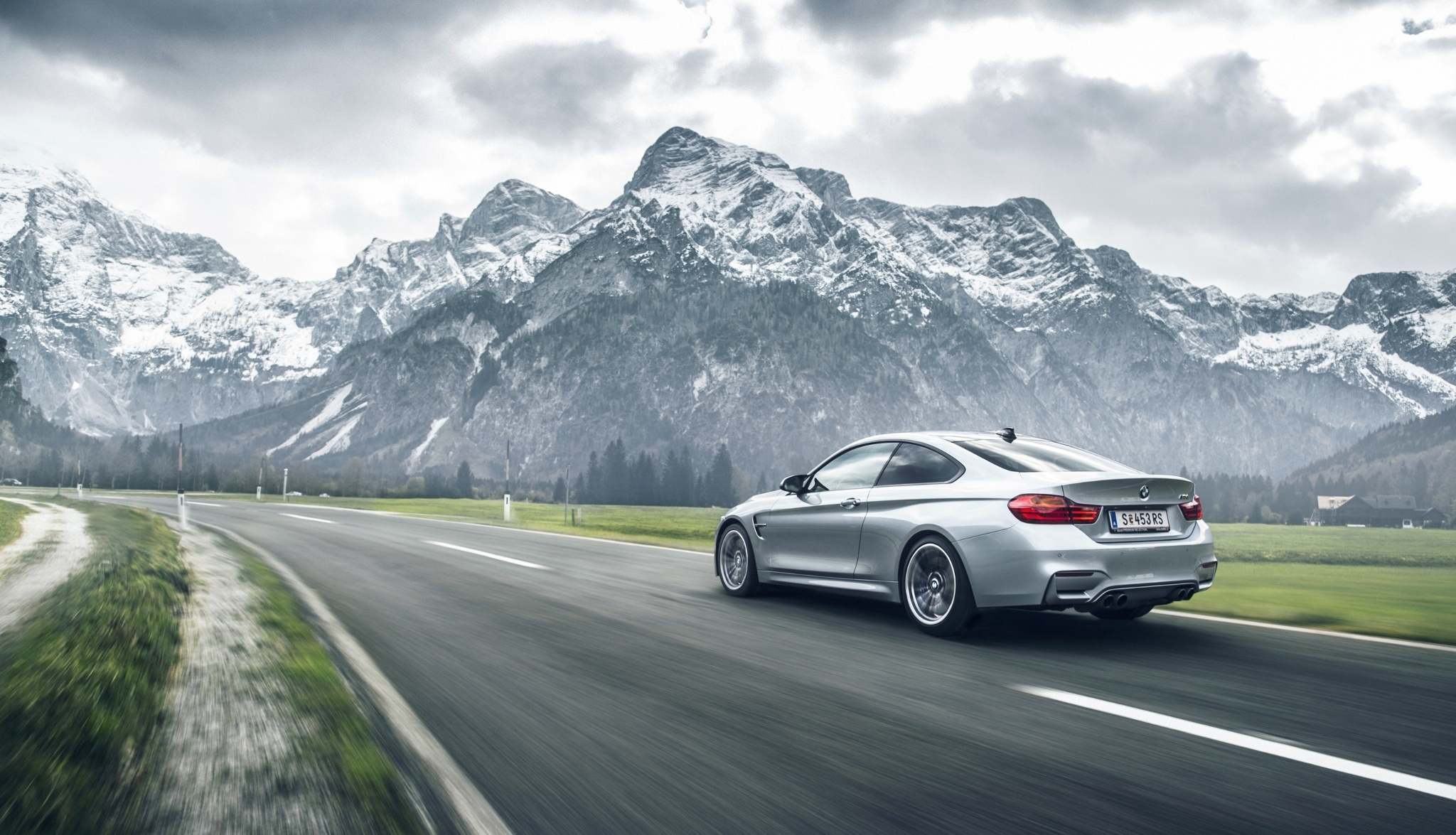 bmw-m4-german-car-speed.jpg