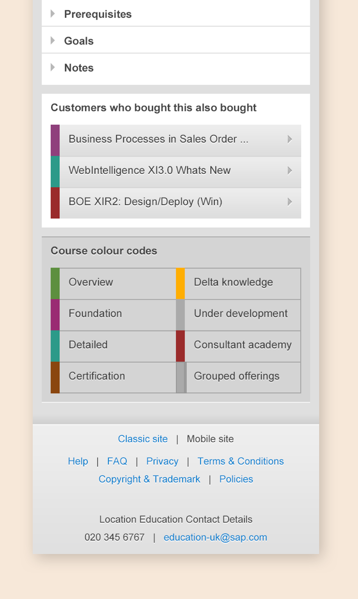 Training and certification ecommerce  product page mobile 2.png