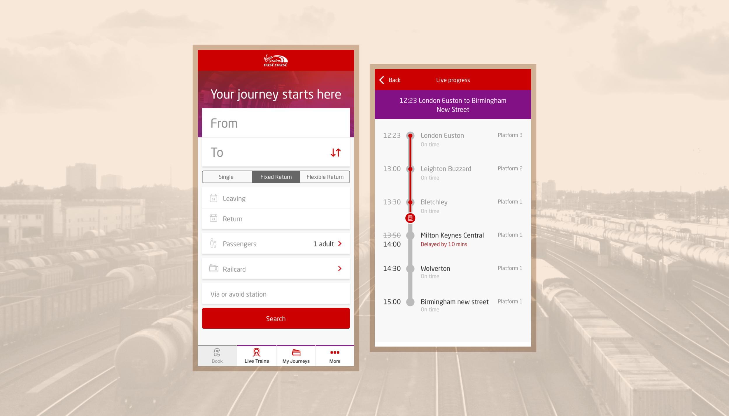 VirginTrains App design.png
