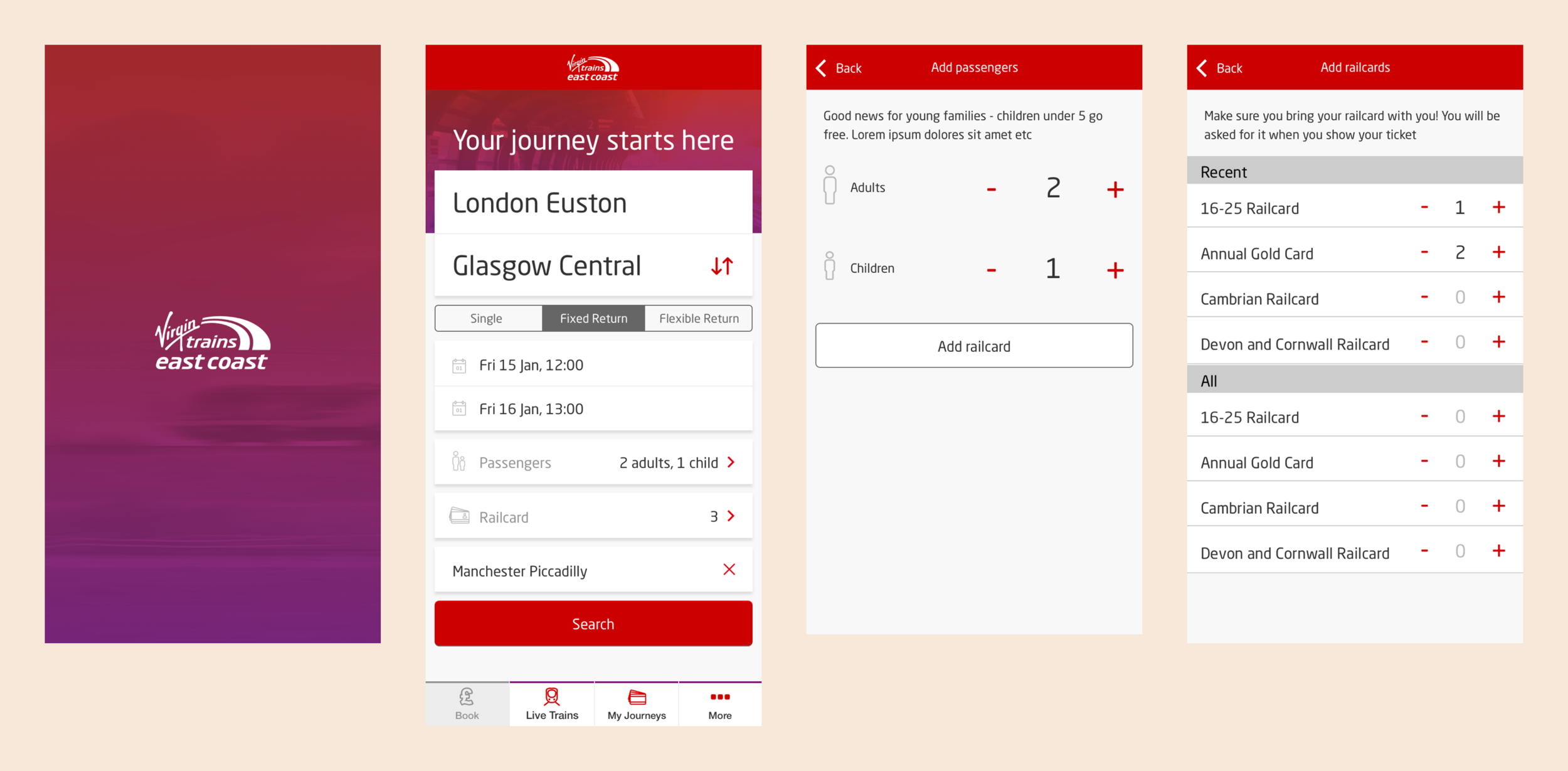 VirginTrains App design Screens 1.png