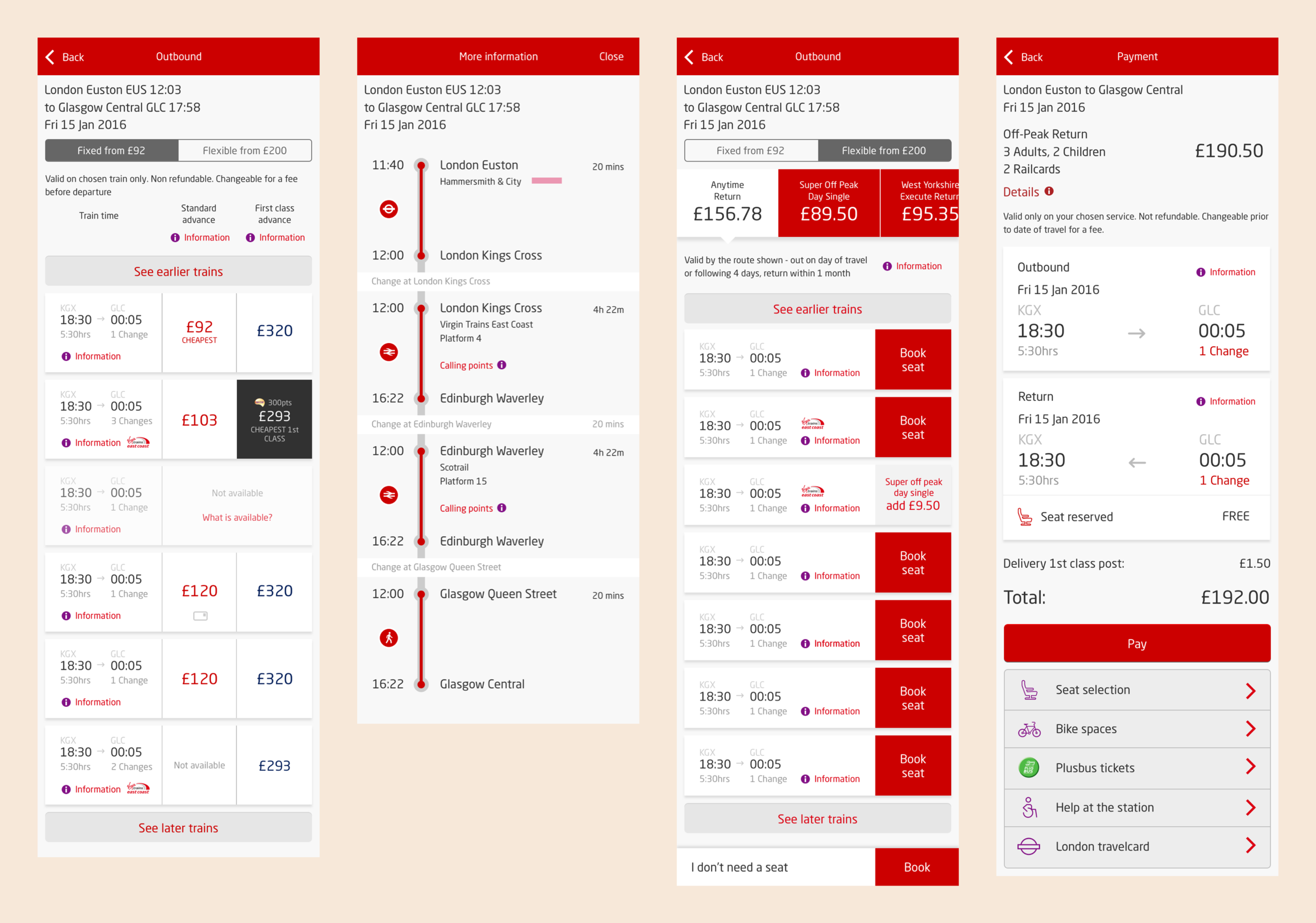 VirginTrains App design Screens 2.png