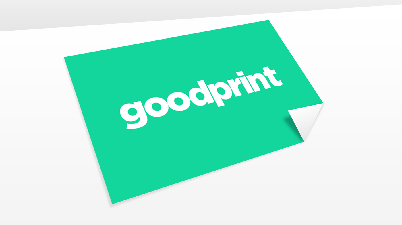 Goodprint Branding.png