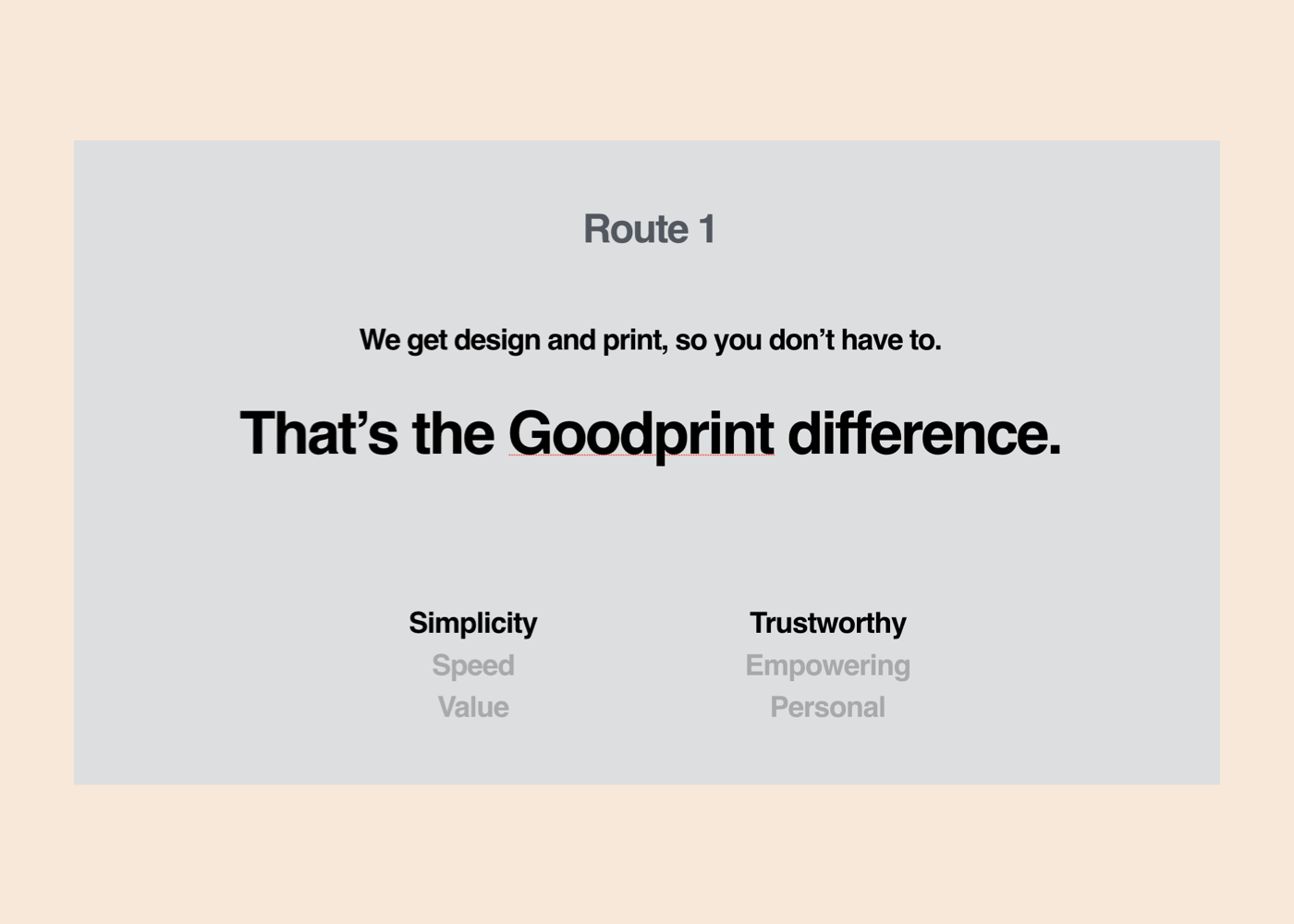 Goodprint Branding Route 1.png