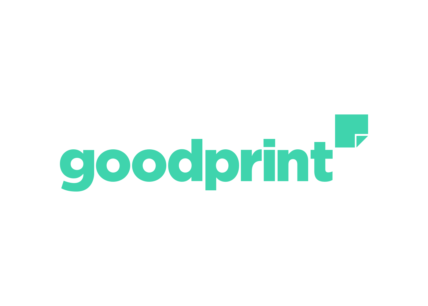 Goodprint Branding Route 2 Logo.png