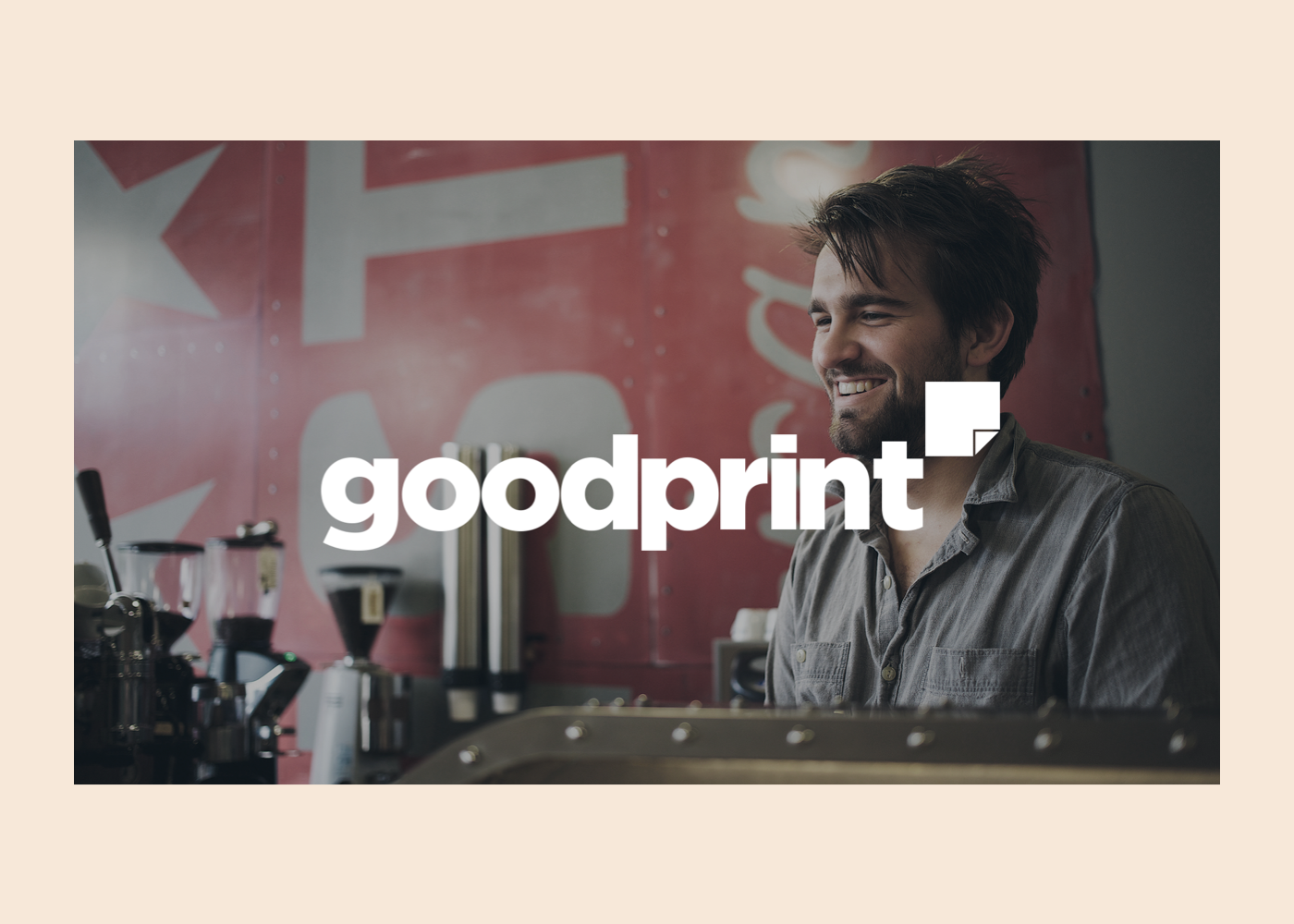 Goodprint Branding Route 2 Proposition 2.png