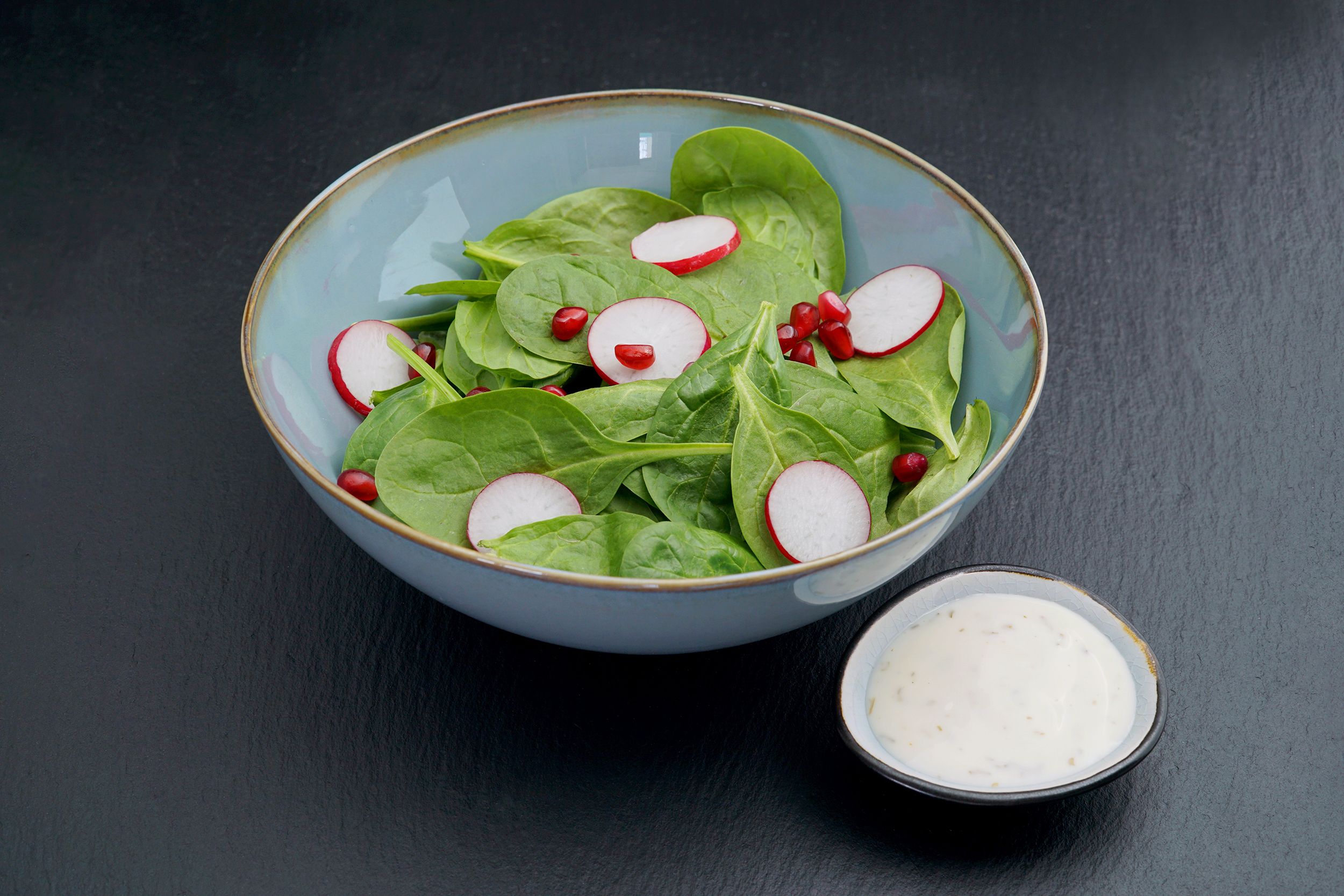 sueko-salad-dressings.jpg