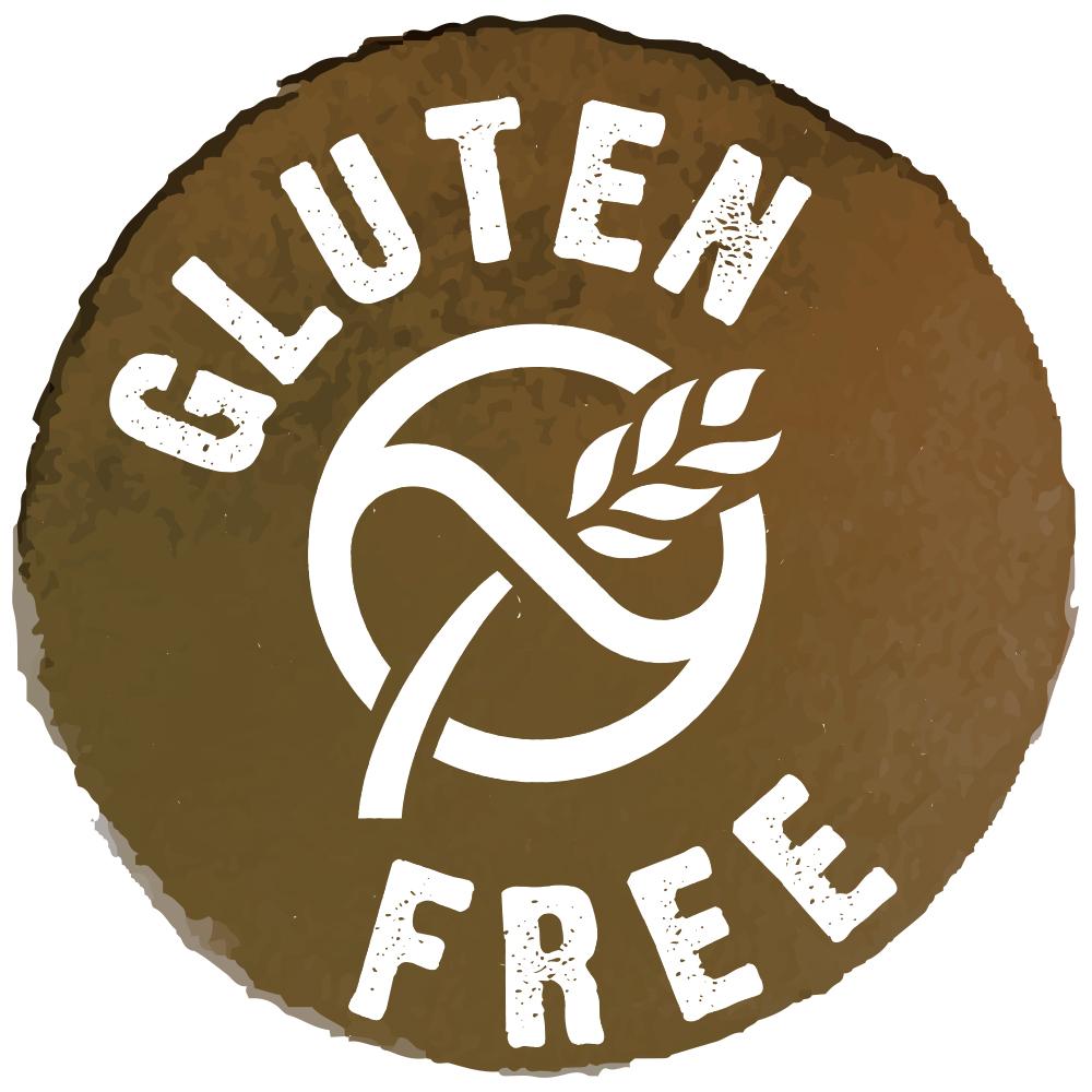 sueko-gluten-free-seal.png