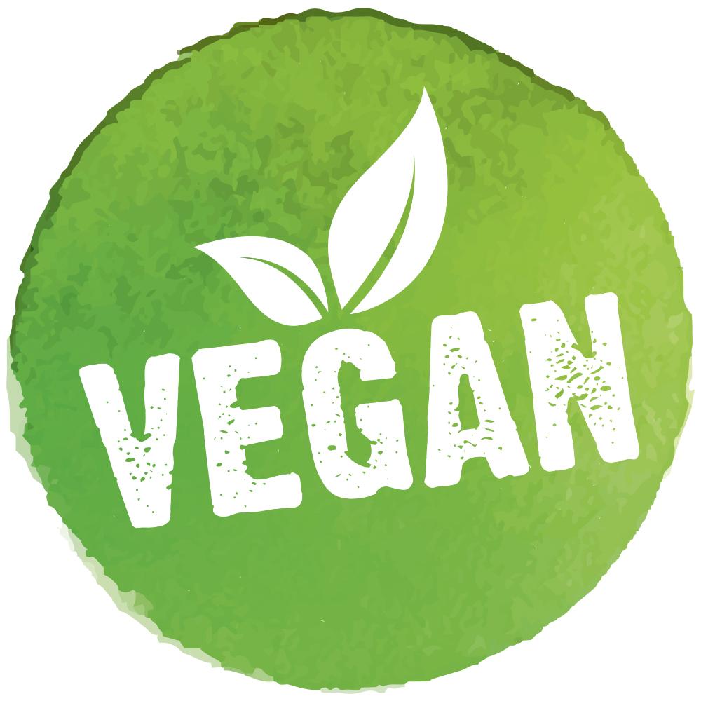 sueko-vegan-seal.png
