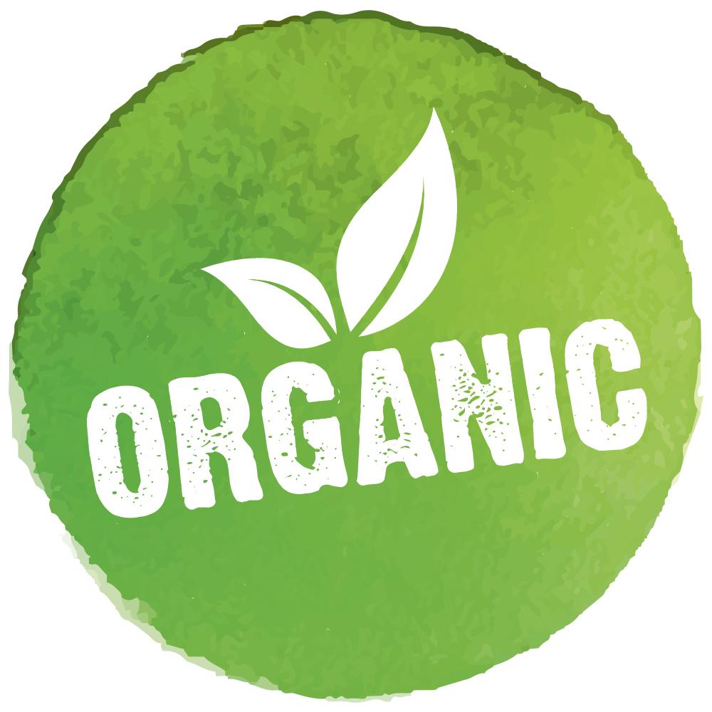sueko-organic-seal.png
