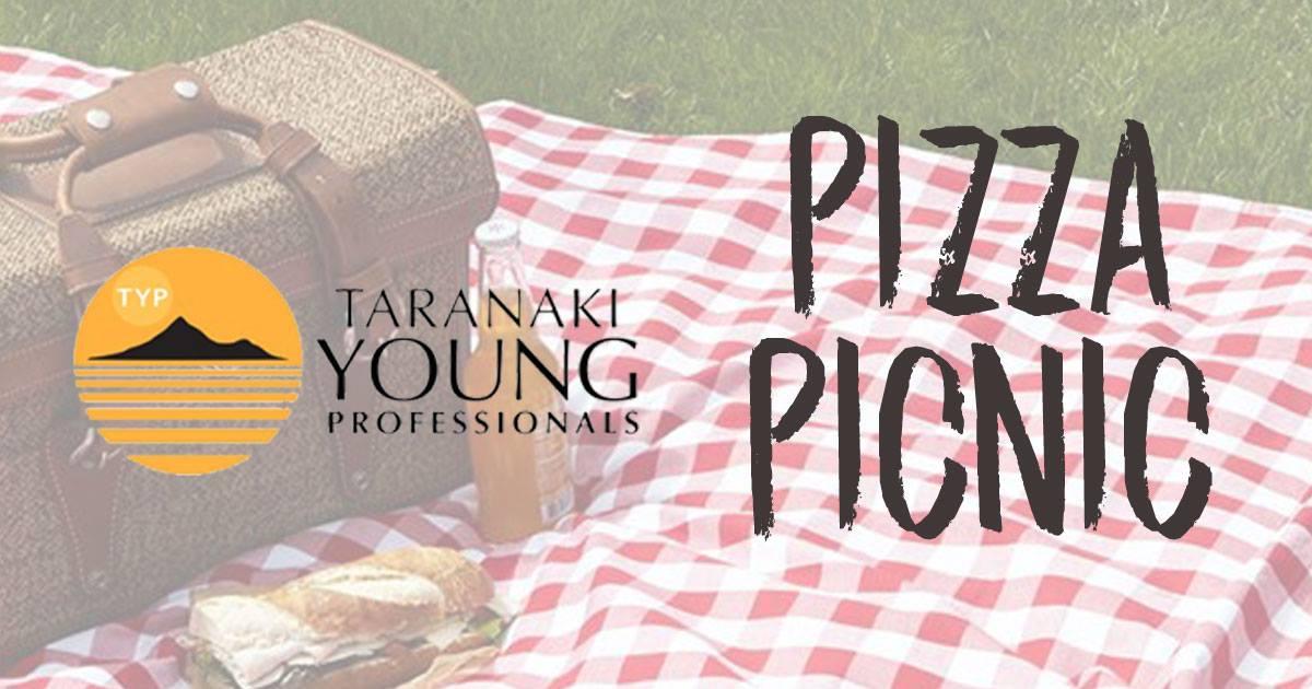 Pizza Picnic.jpg