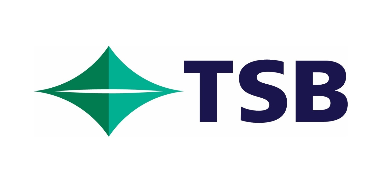 TSB - Silver Sponsor